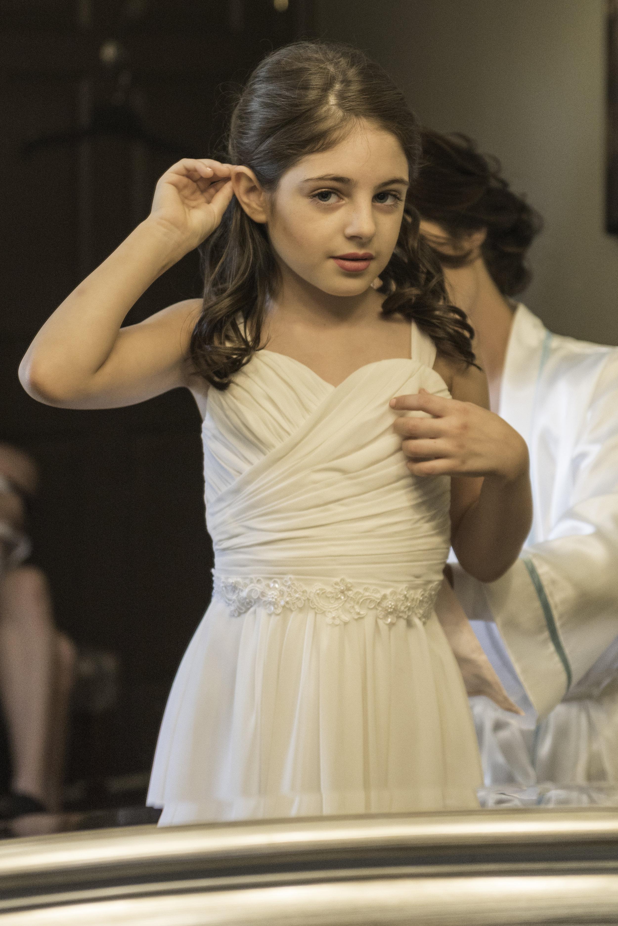 suire_wedding-50.jpg