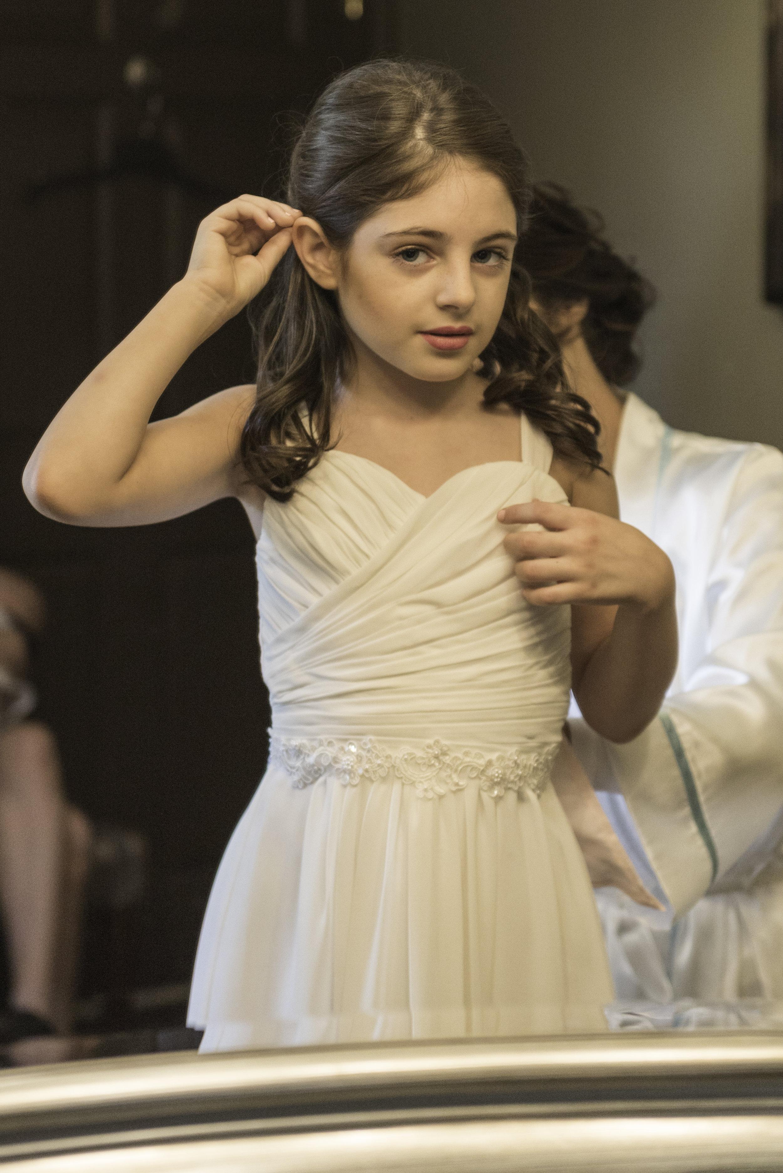 suire_wedding-49.jpg