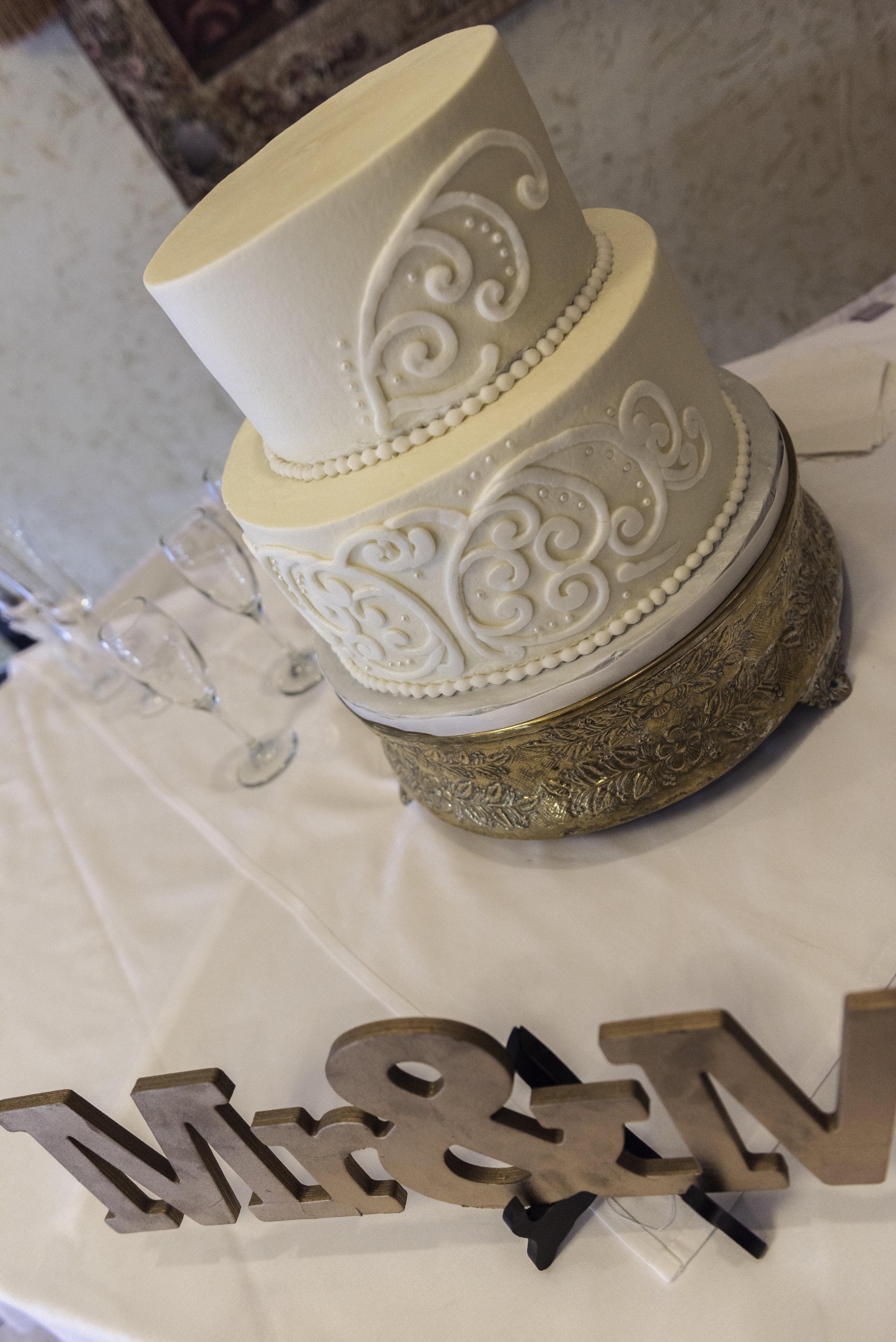 suire_wedding-57.jpg