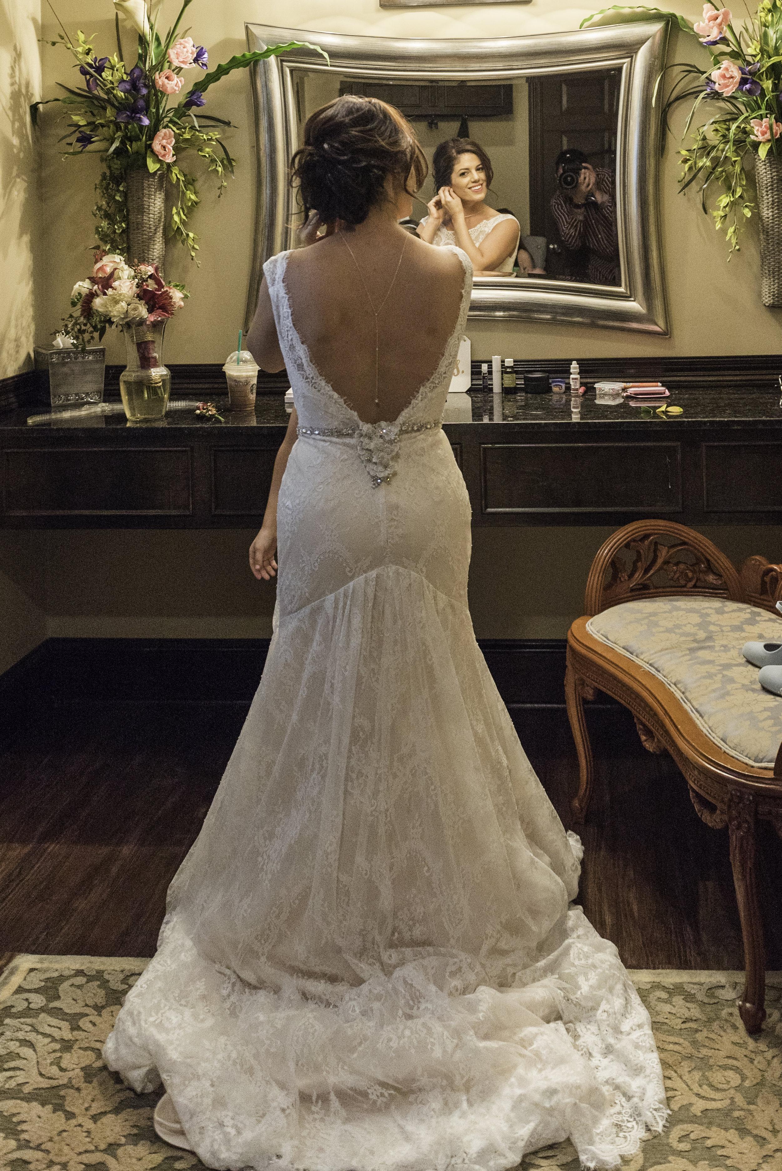 suire_wedding-61.jpg
