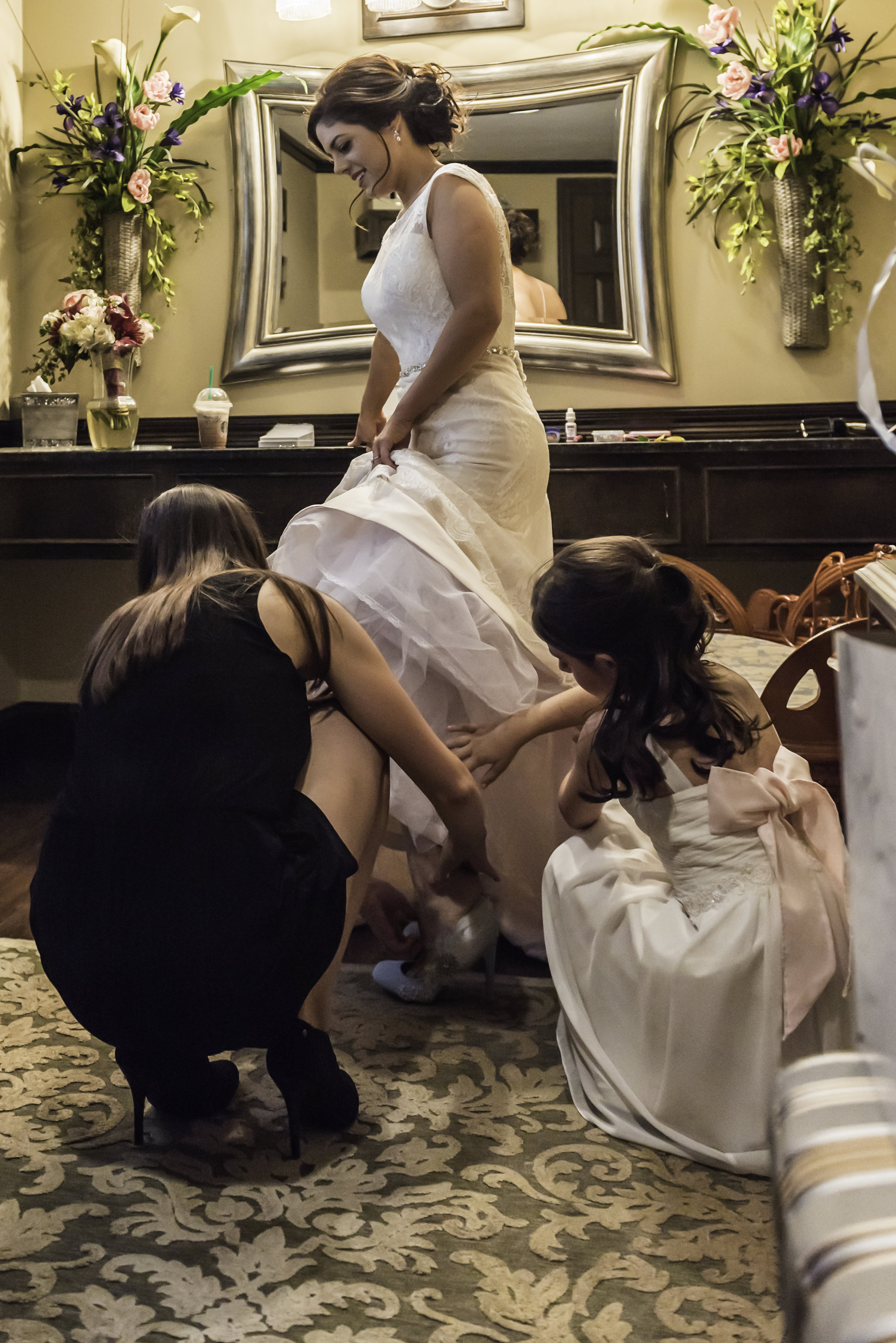 suire_wedding-70.jpg