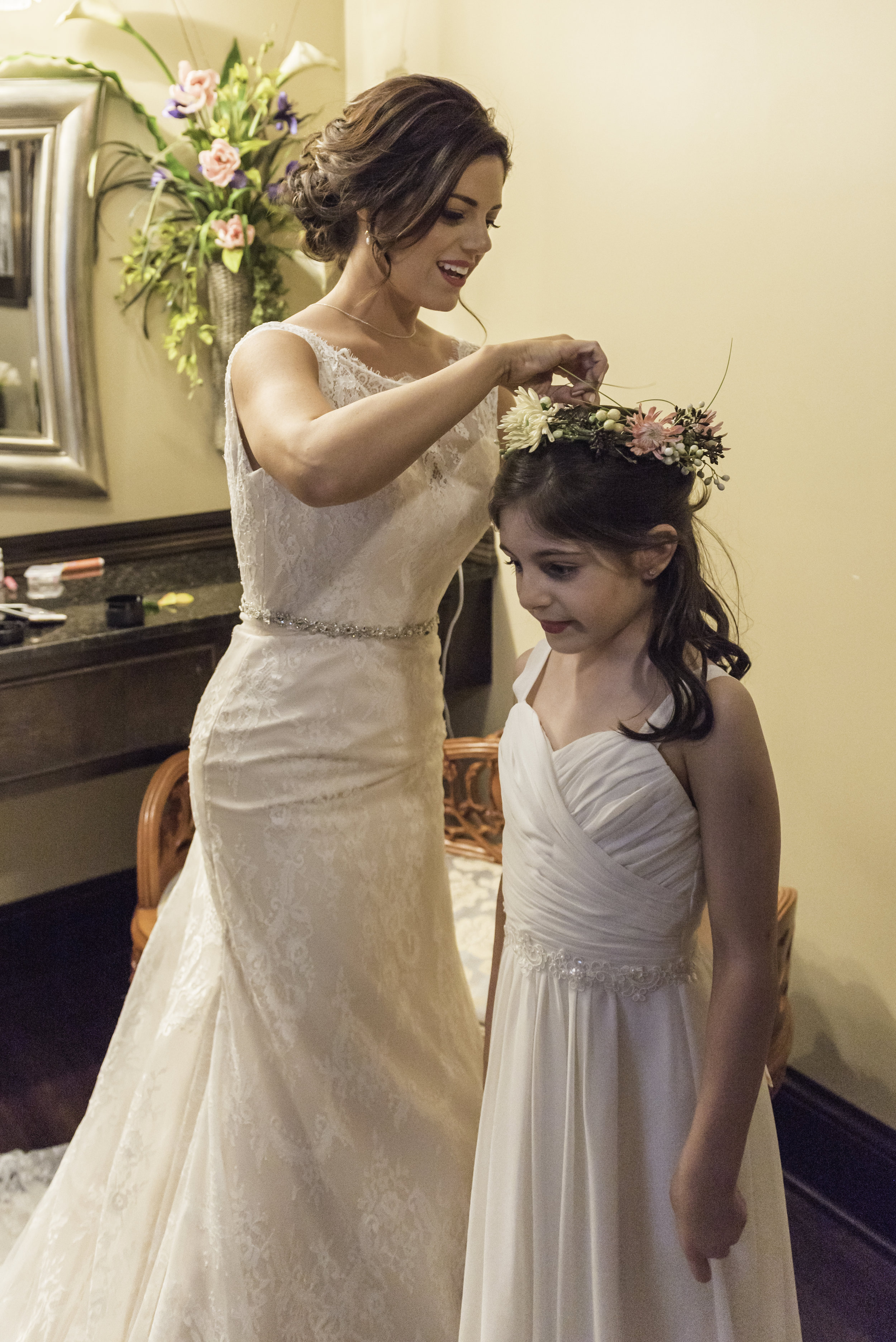 suire_wedding-75.jpg