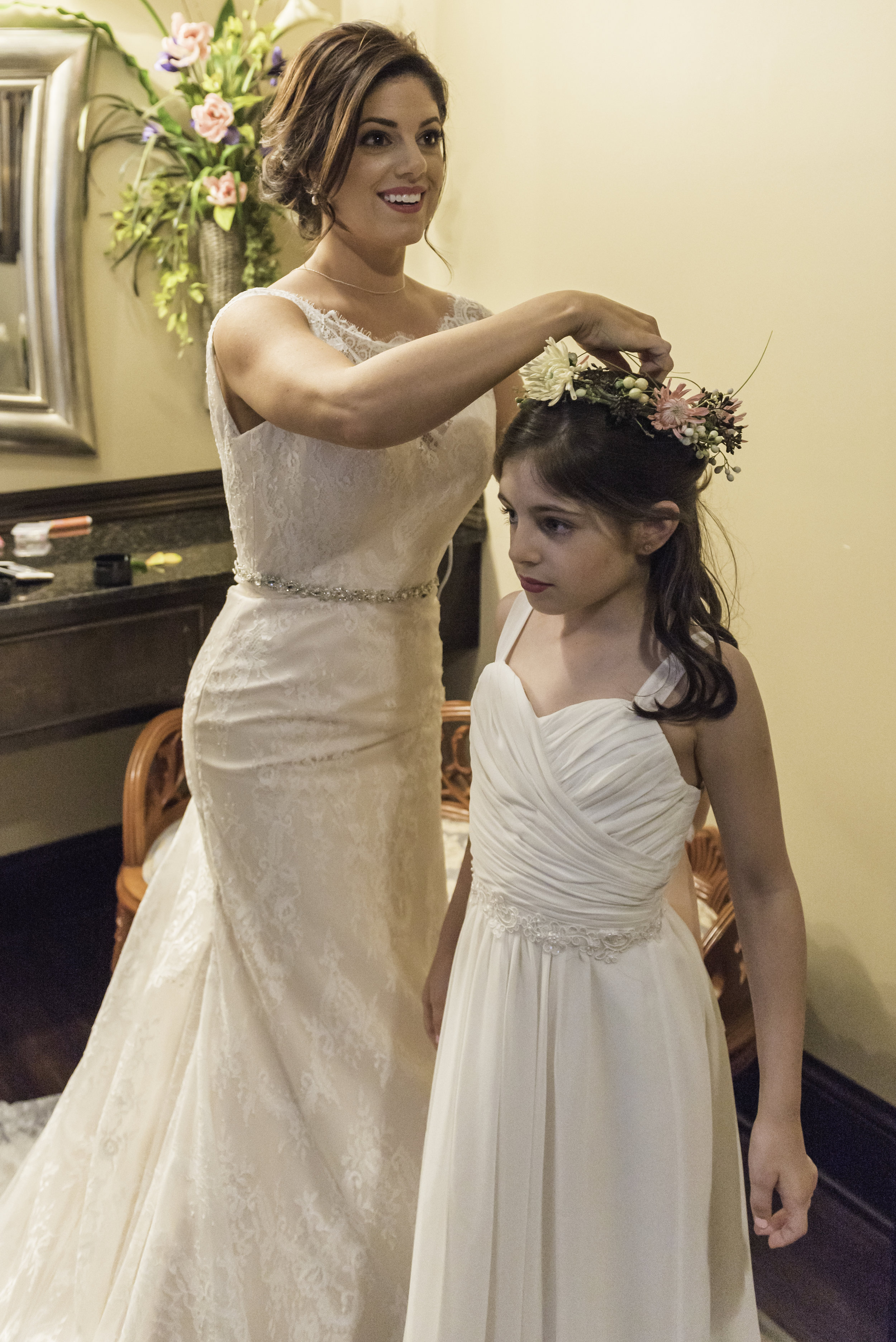 suire_wedding-77.jpg