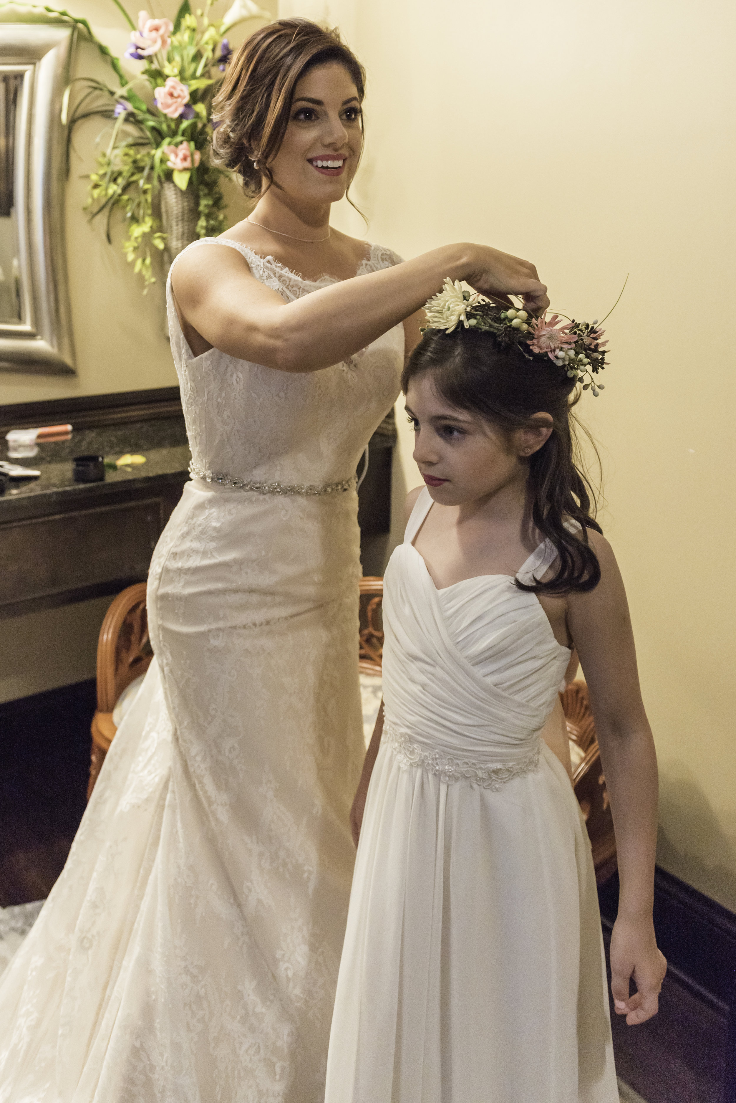 suire_wedding-78.jpg