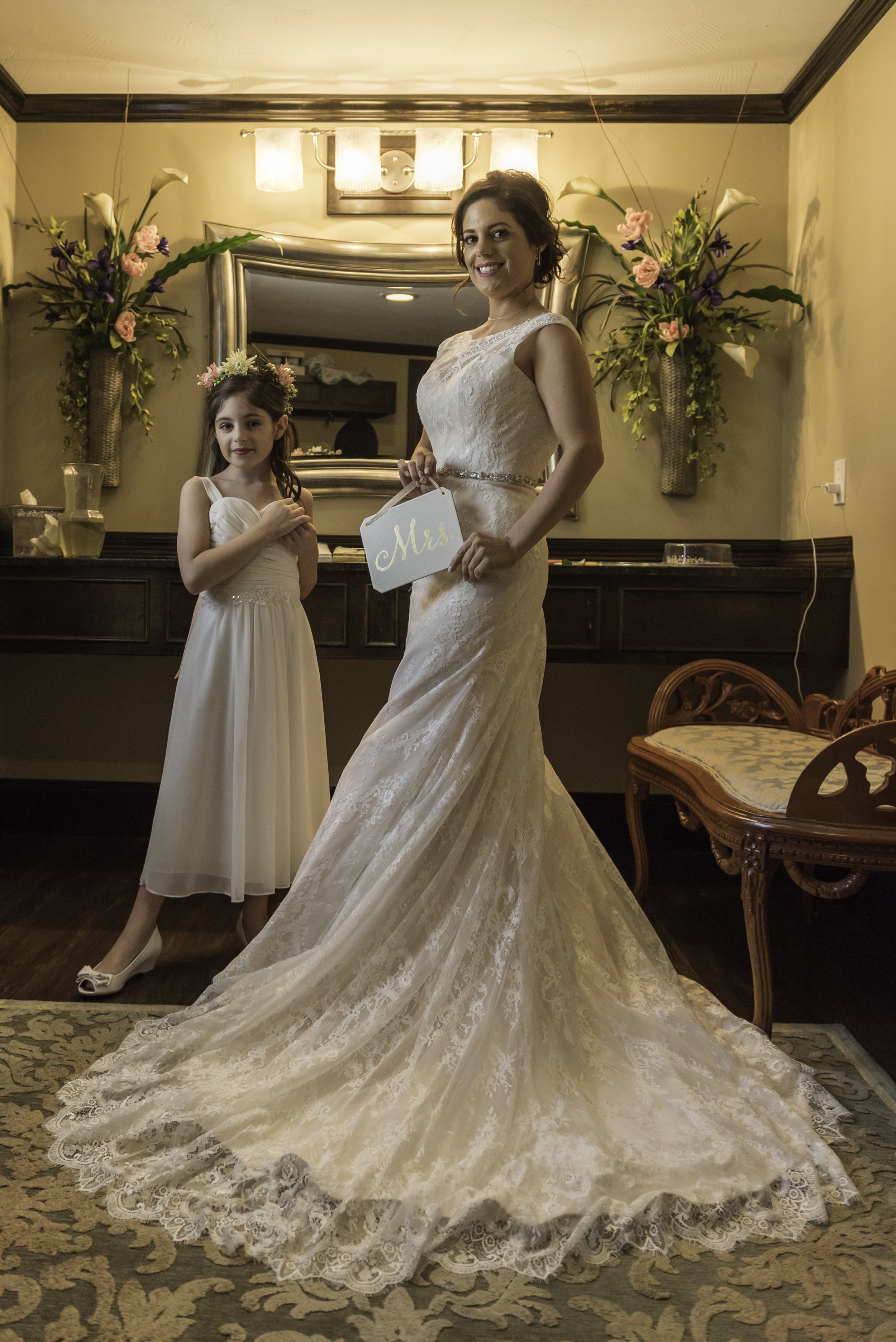 suire_wedding-79.jpg