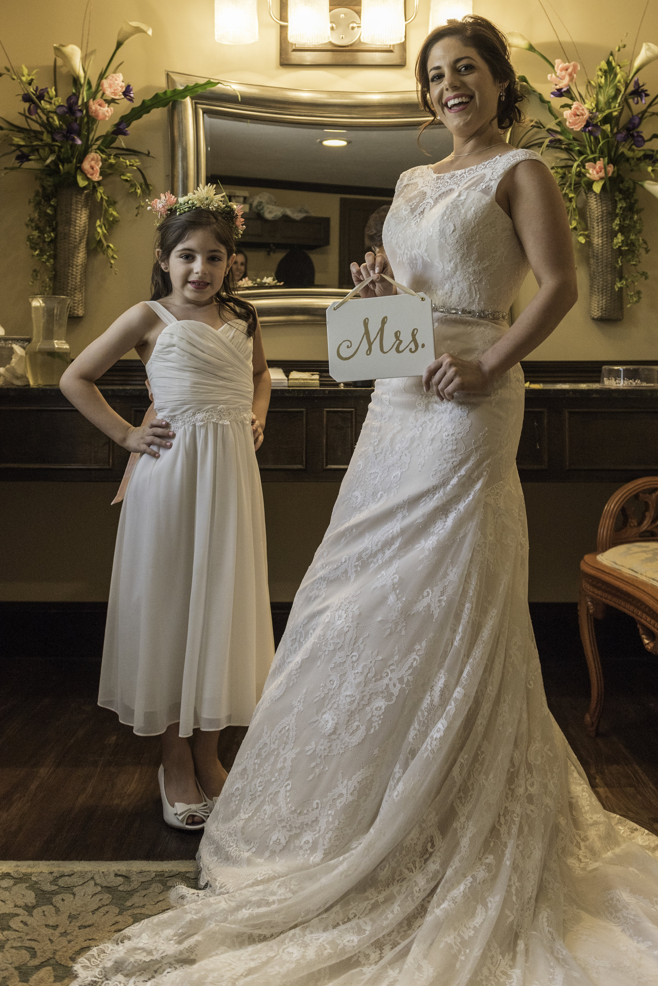 suire_wedding-83.jpg