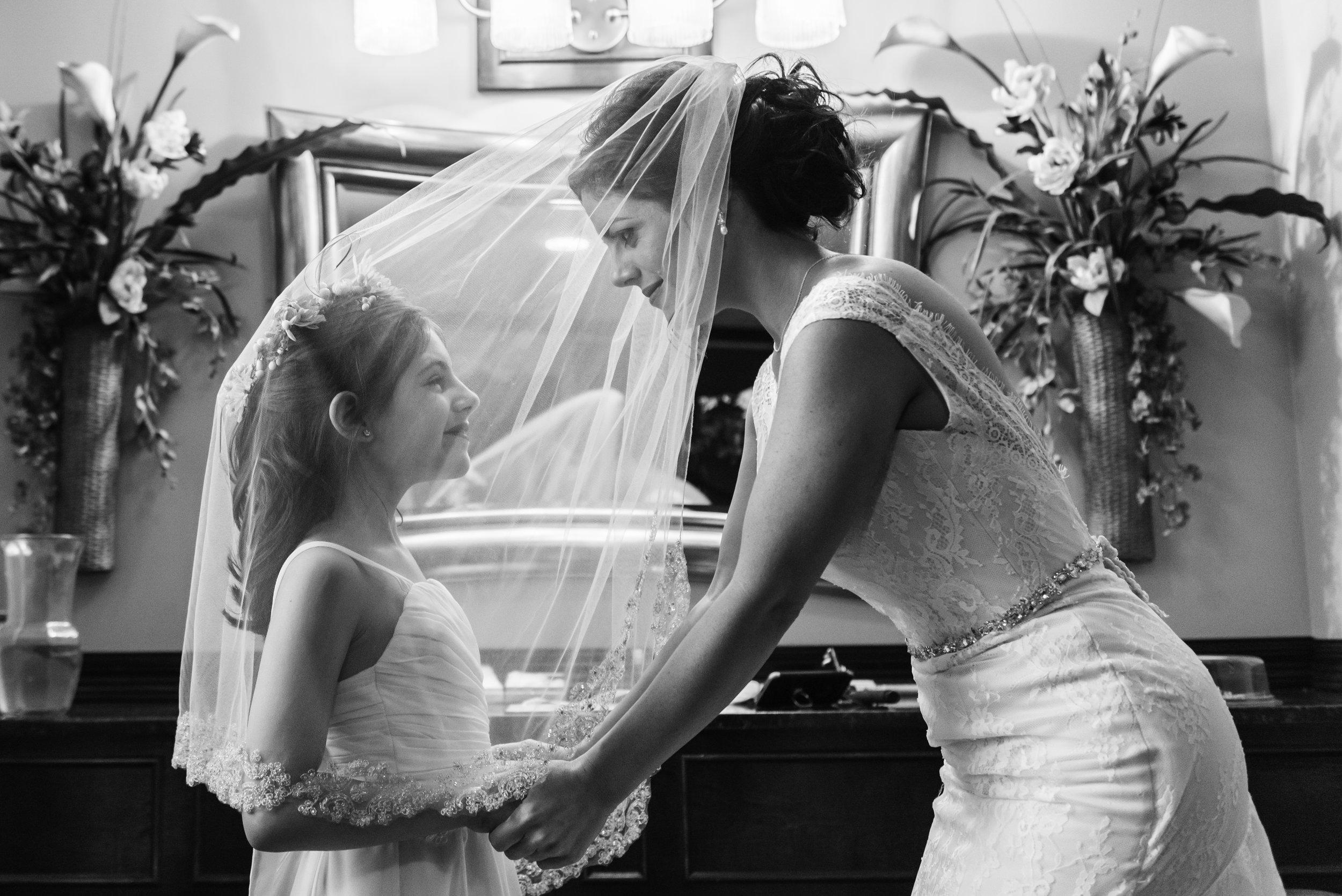 suire_wedding-86.jpg