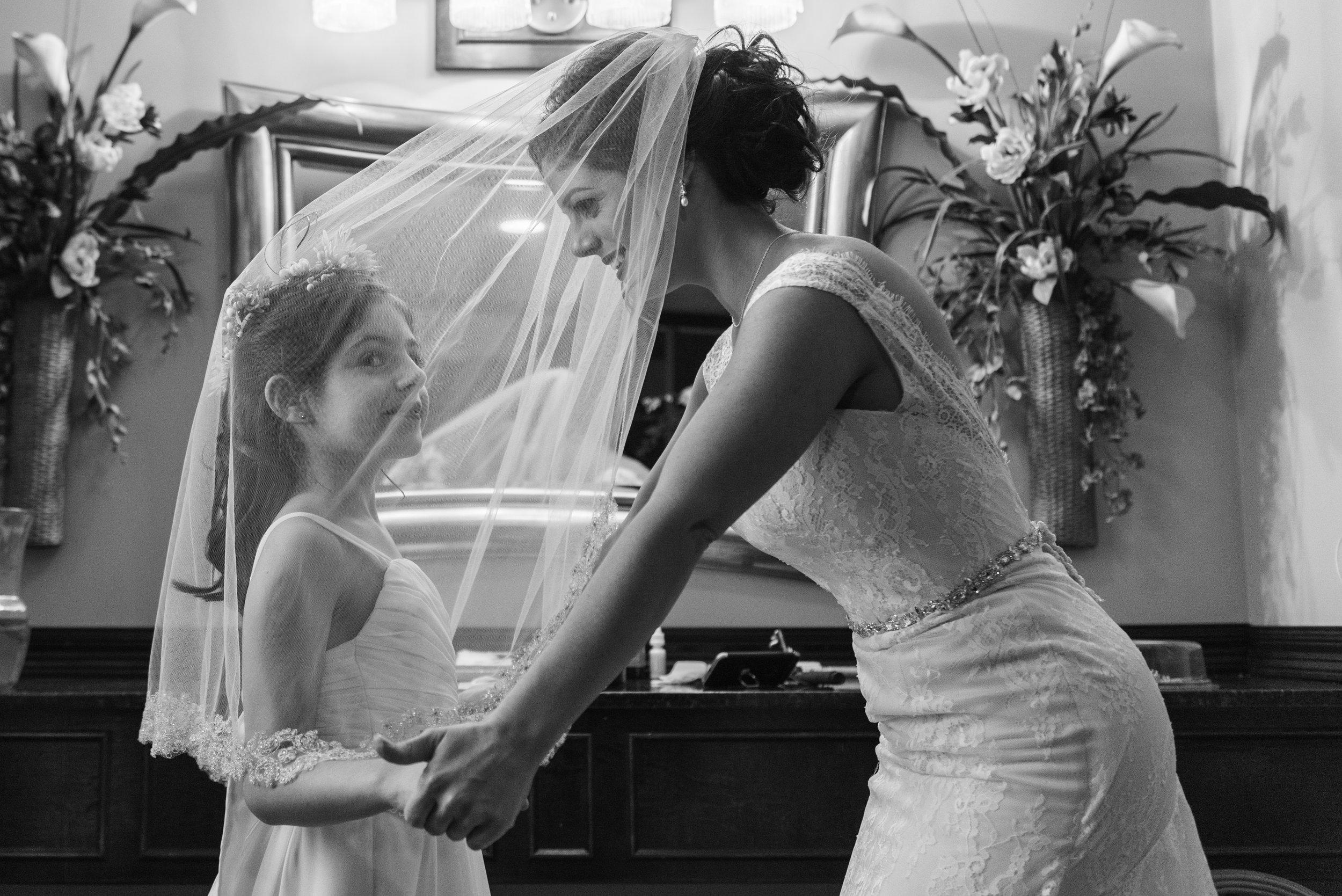 suire_wedding-88.jpg
