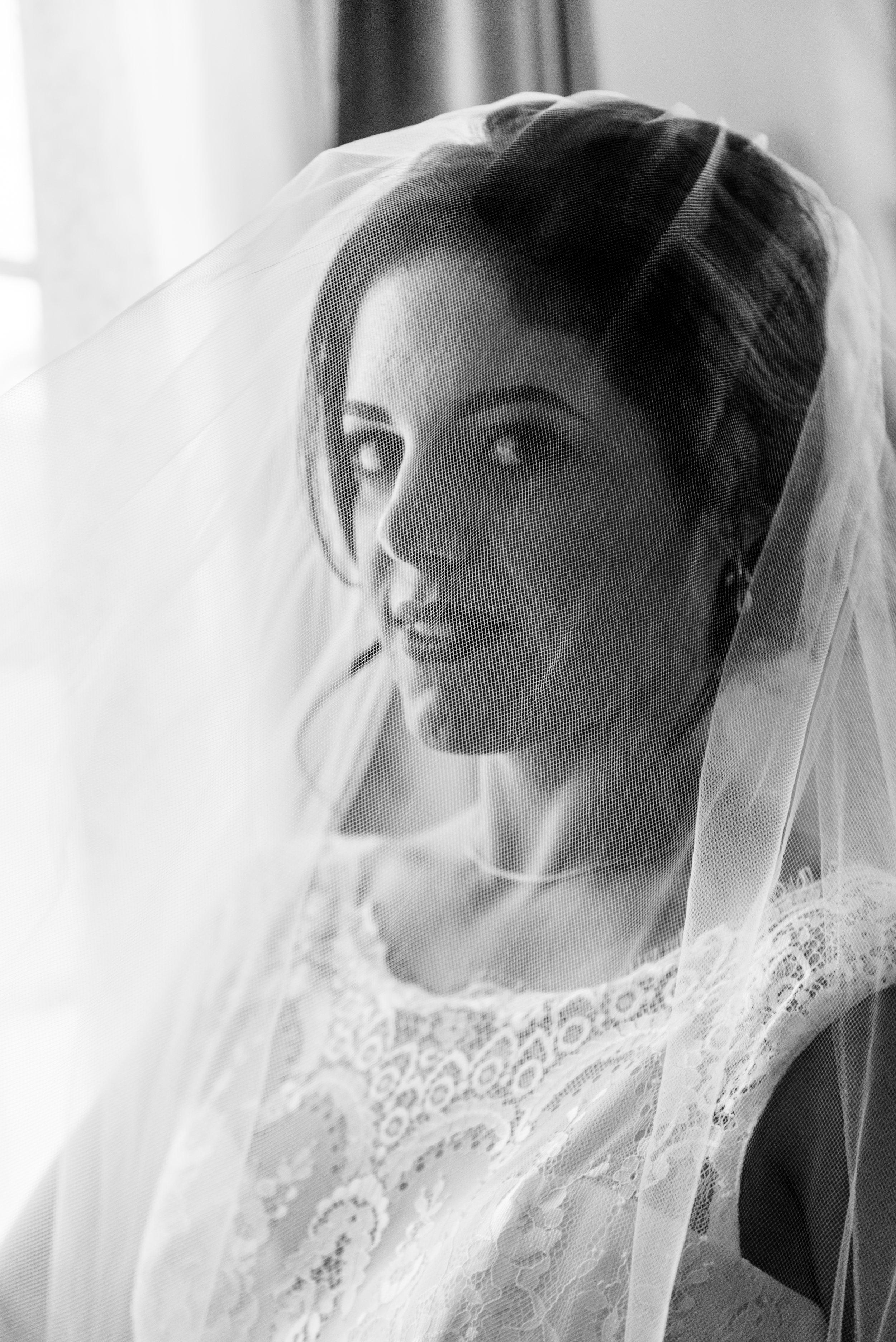suire_wedding-90.jpg