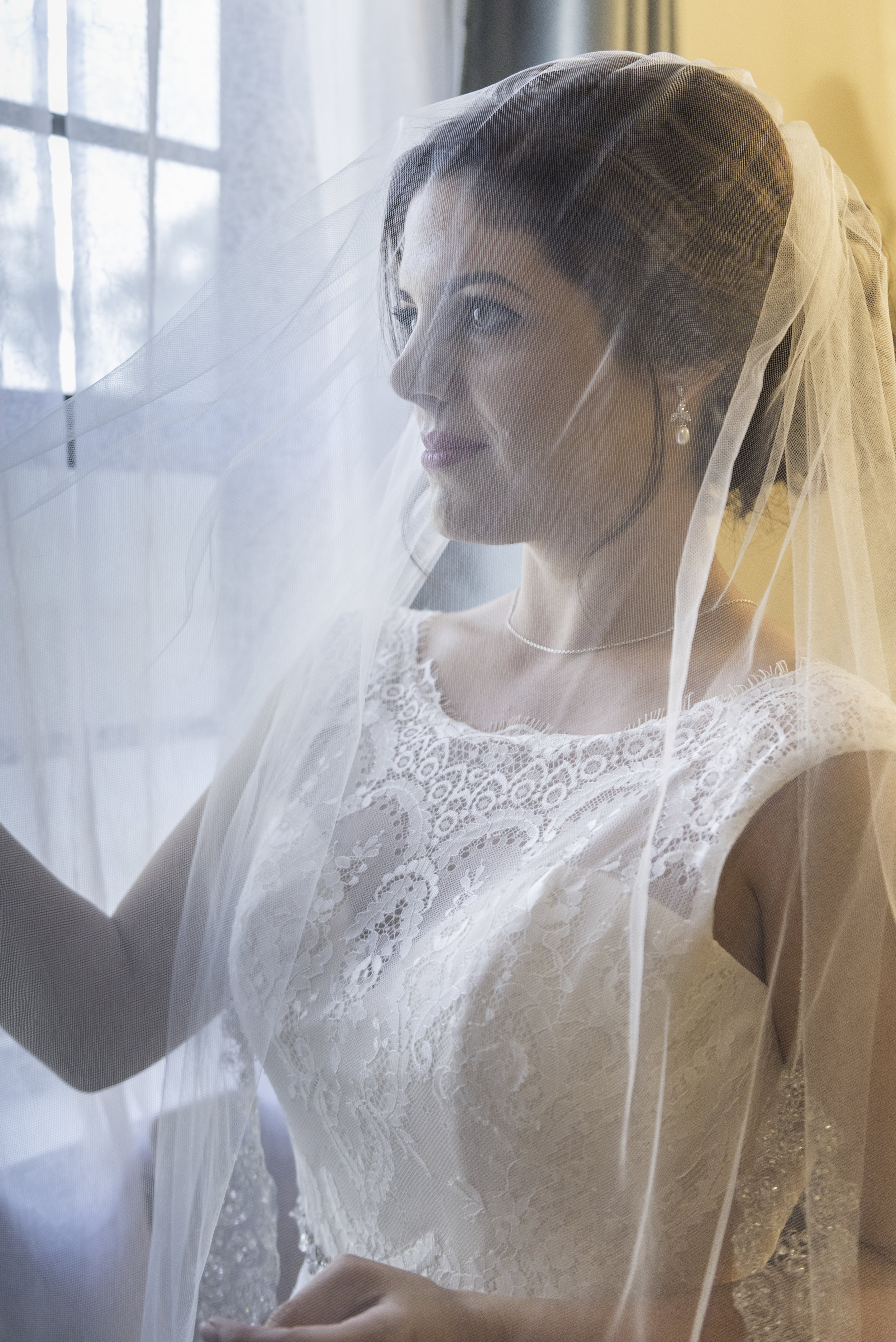 suire_wedding-91.jpg