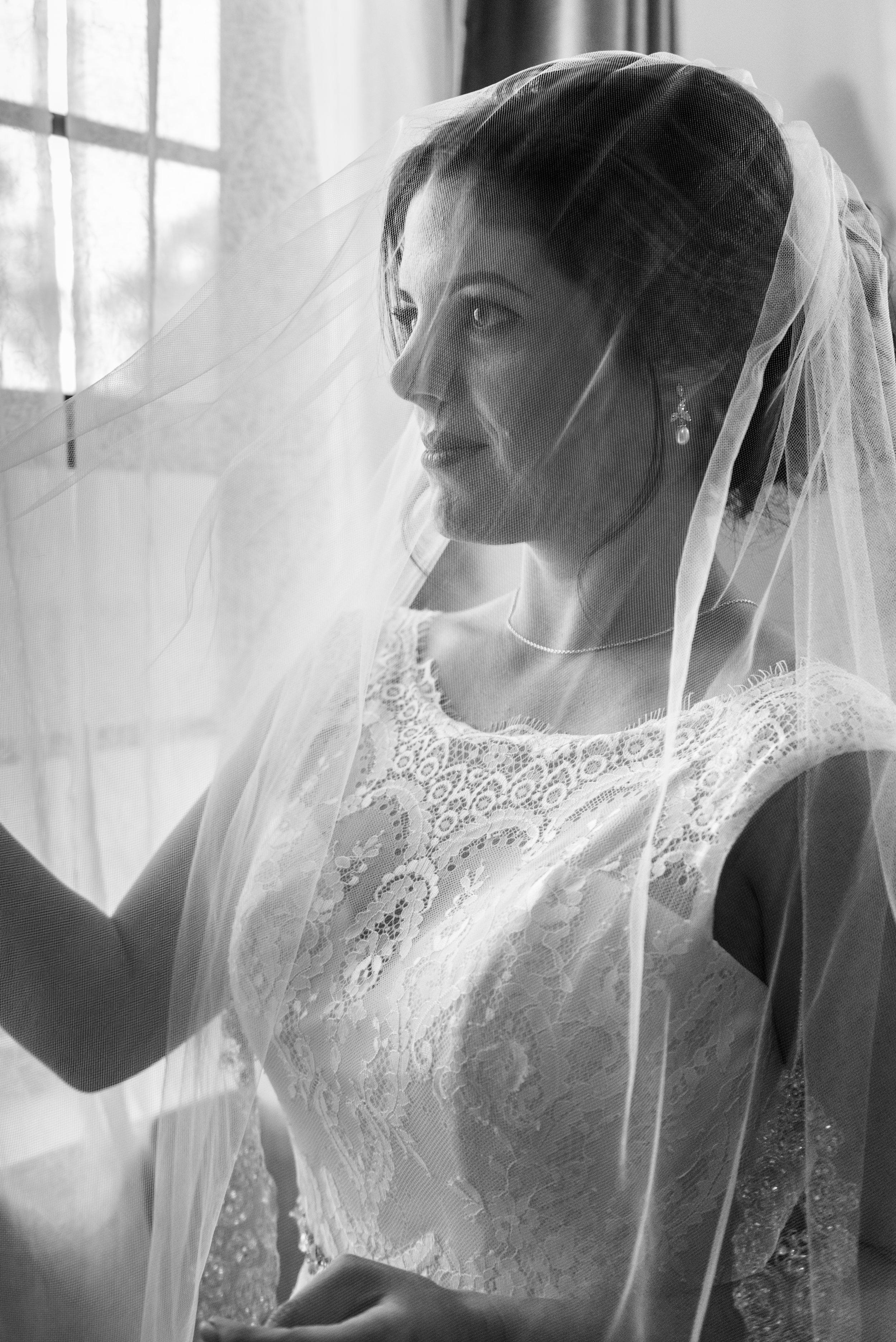 suire_wedding-92.jpg