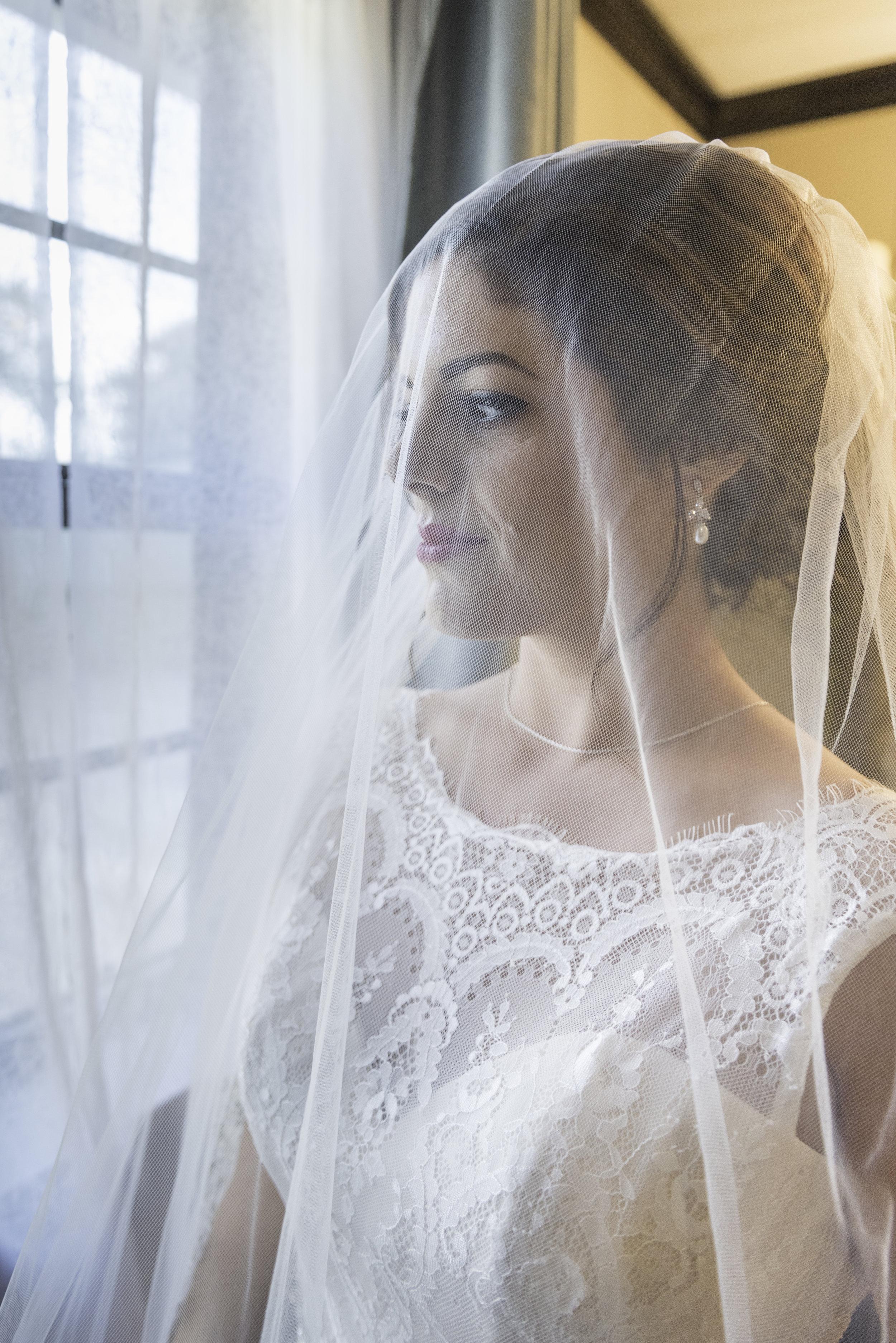 suire_wedding-93.jpg