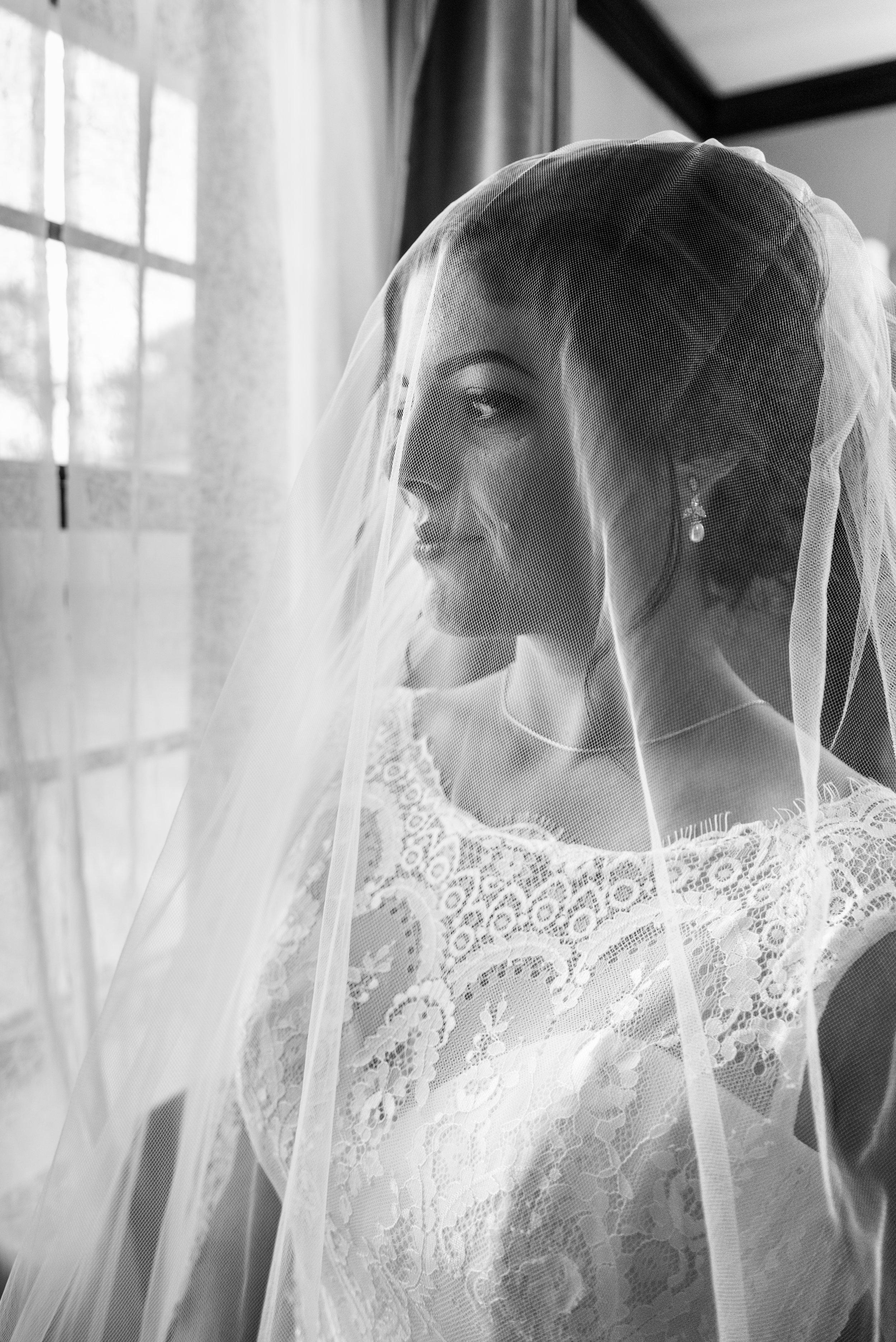 suire_wedding-96.jpg