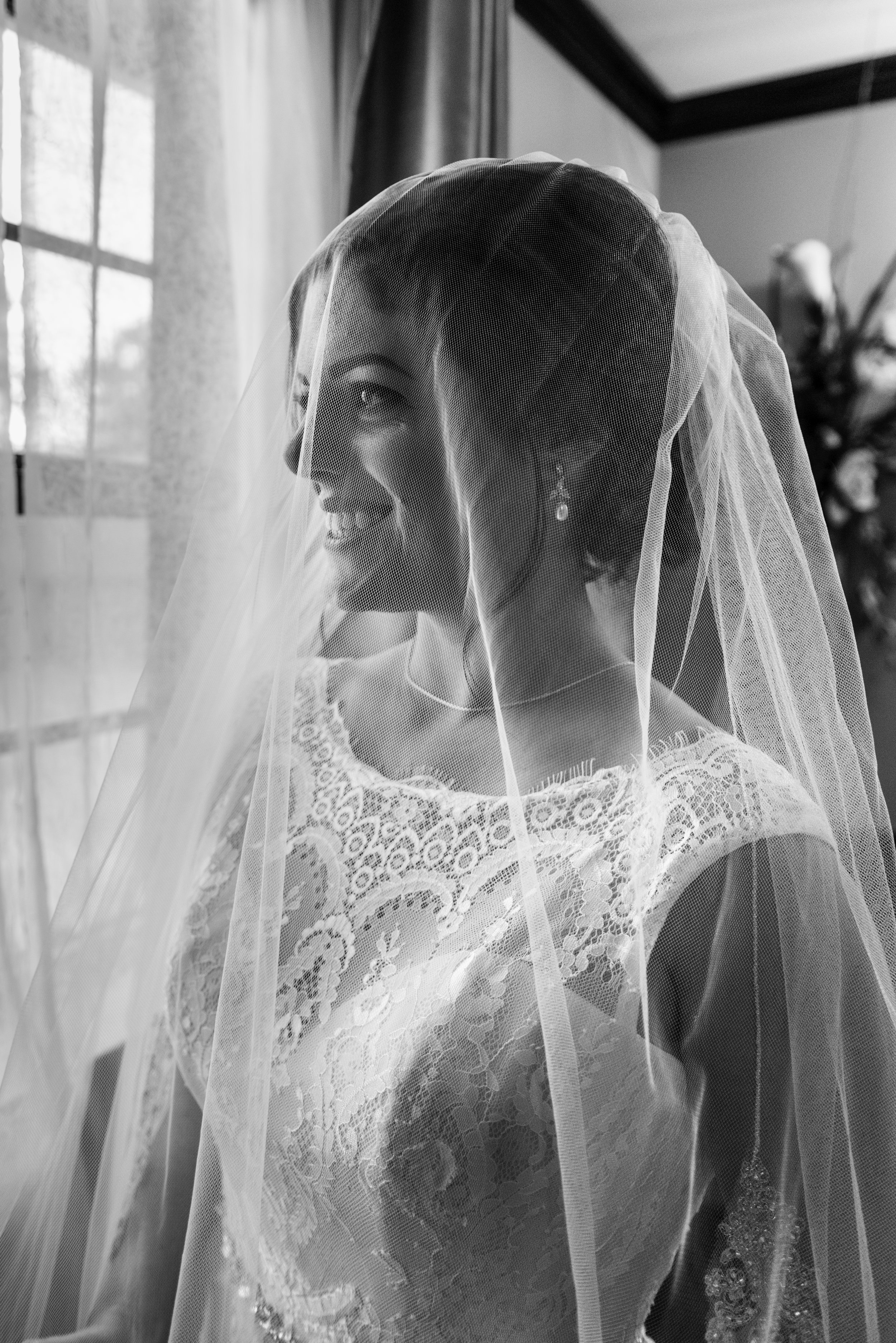 suire_wedding-98.jpg