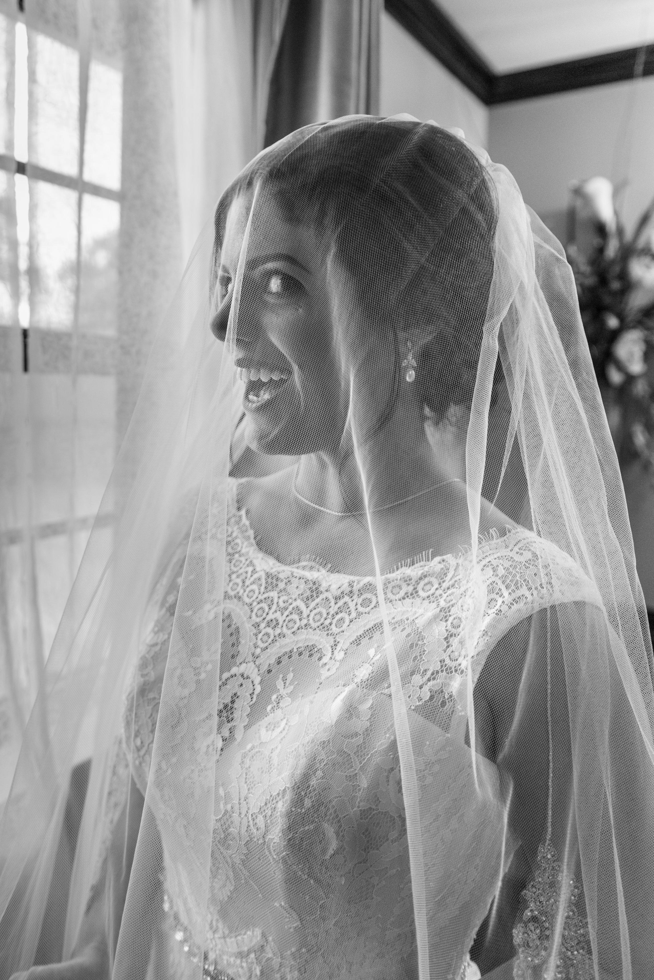 suire_wedding-101.jpg