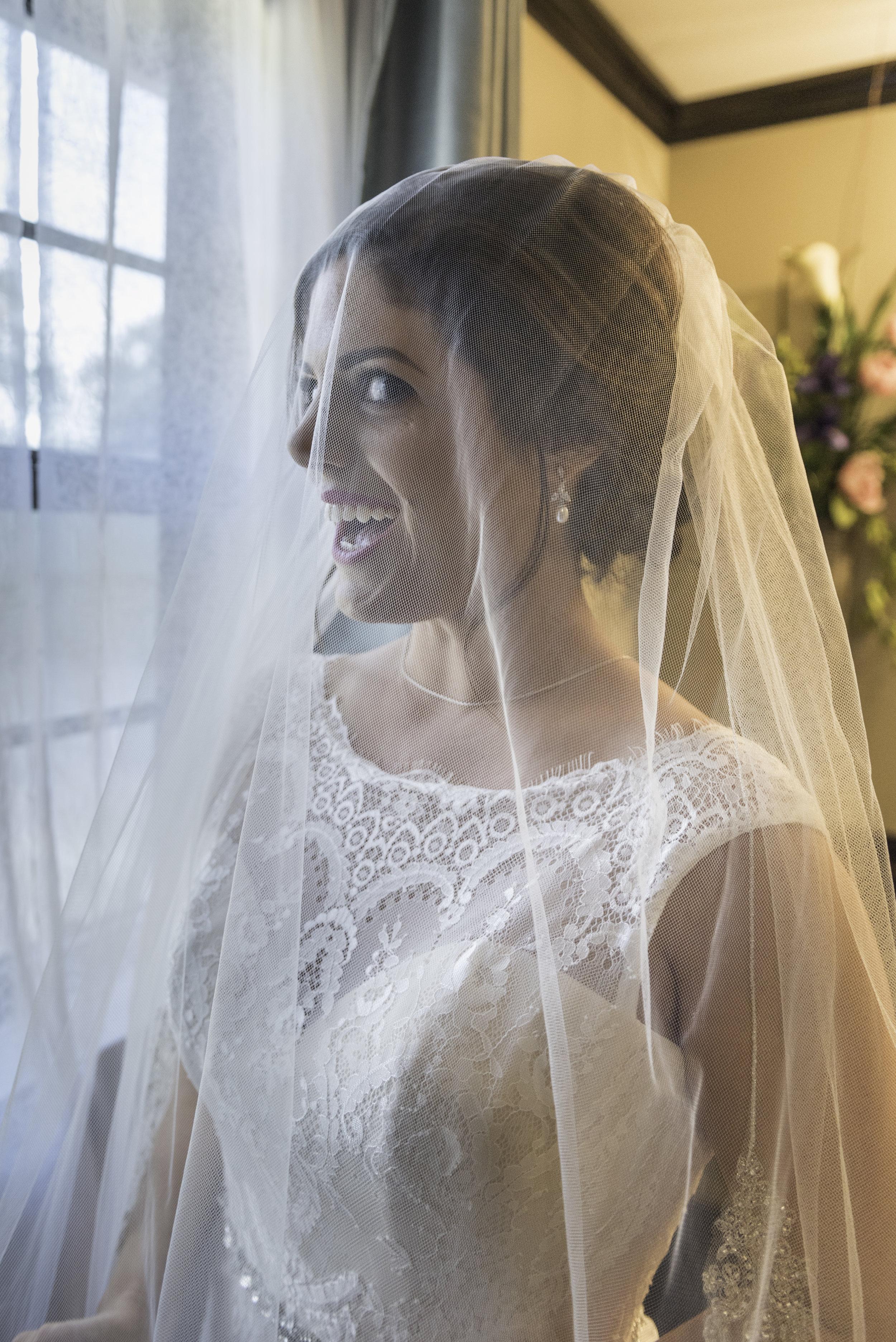 suire_wedding-100.jpg