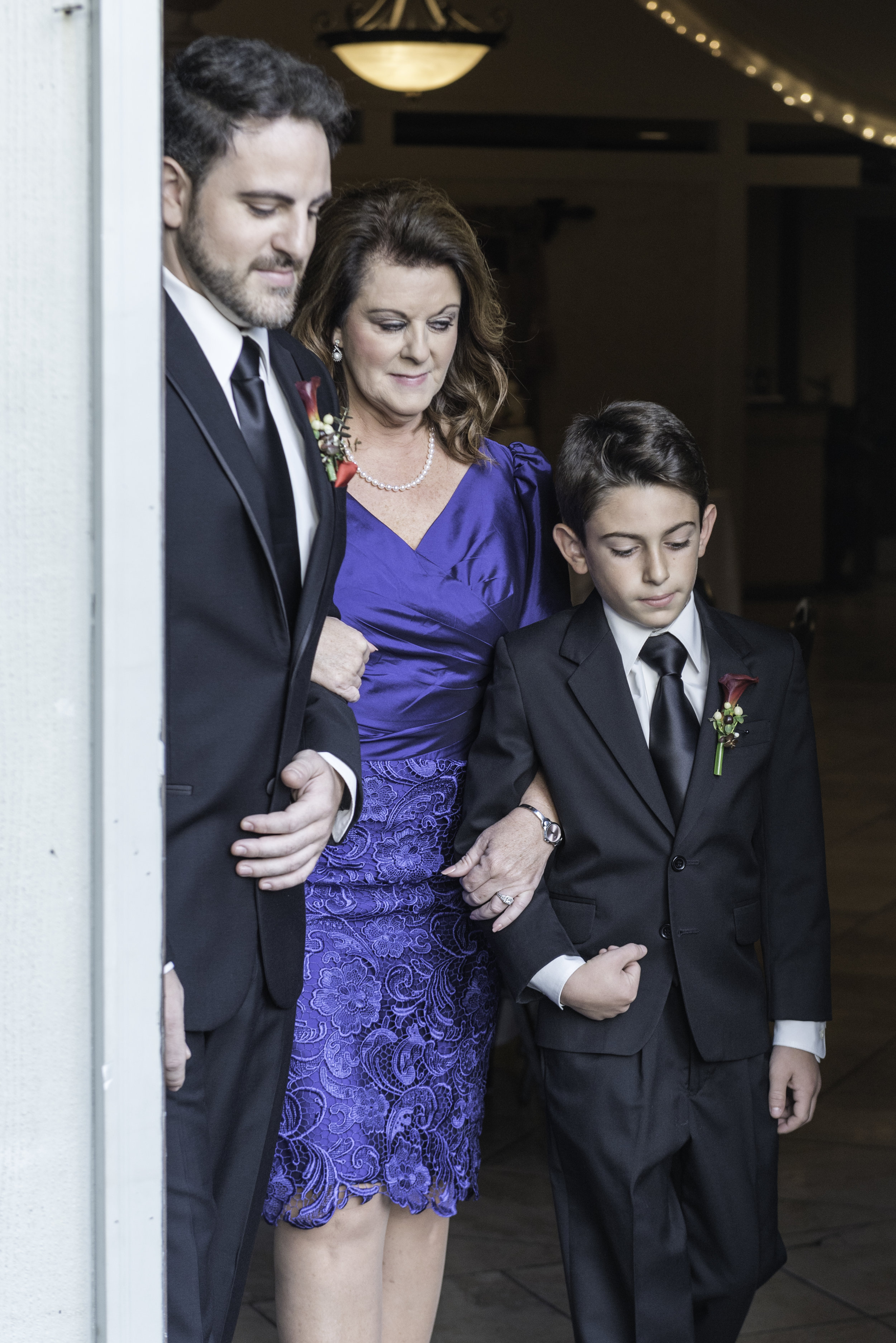 suire_wedding-113.jpg