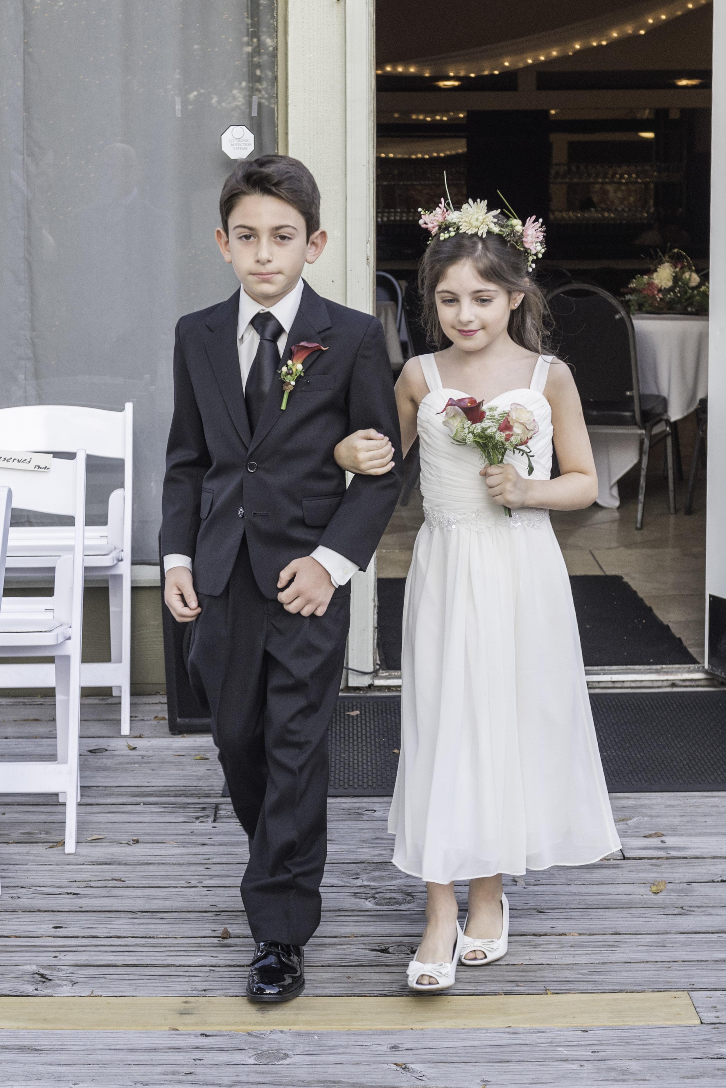 suire_wedding-117.jpg