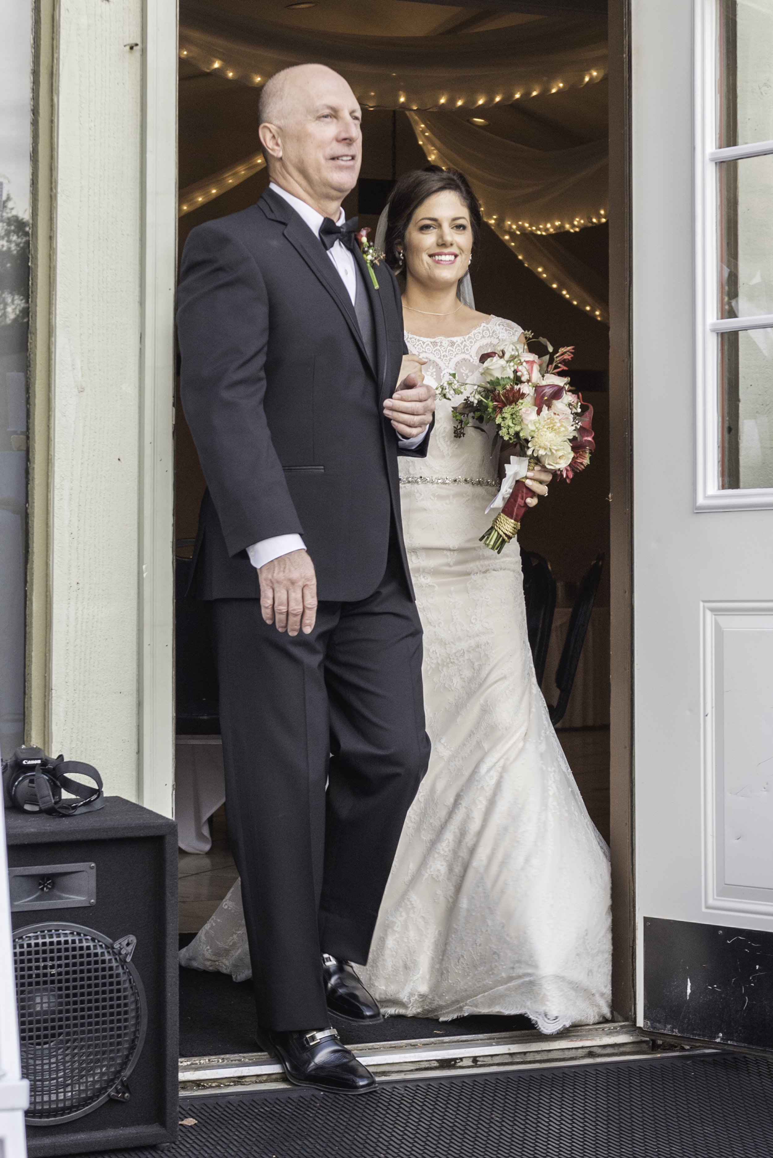 suire_wedding-118.jpg