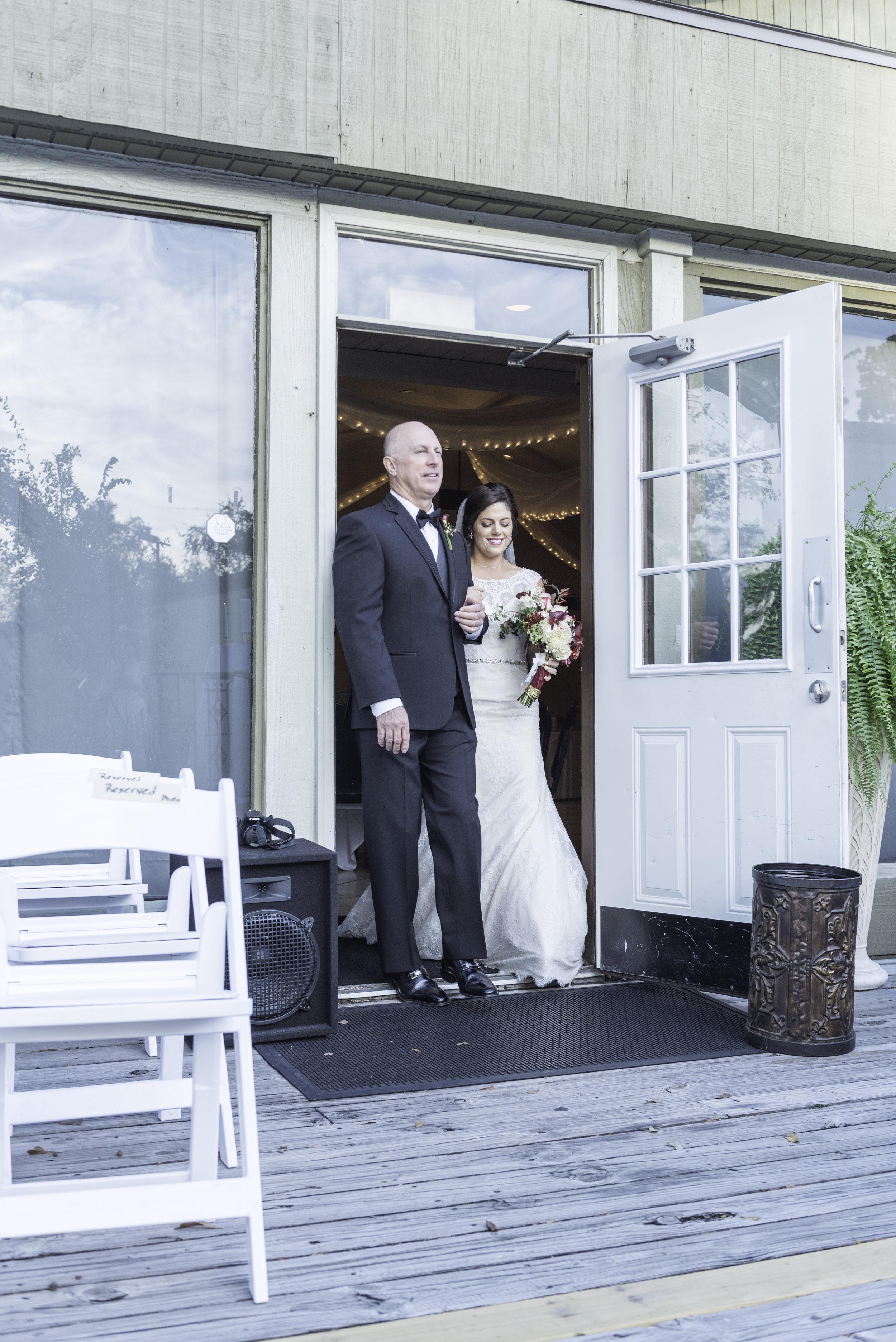 suire_wedding-119.jpg
