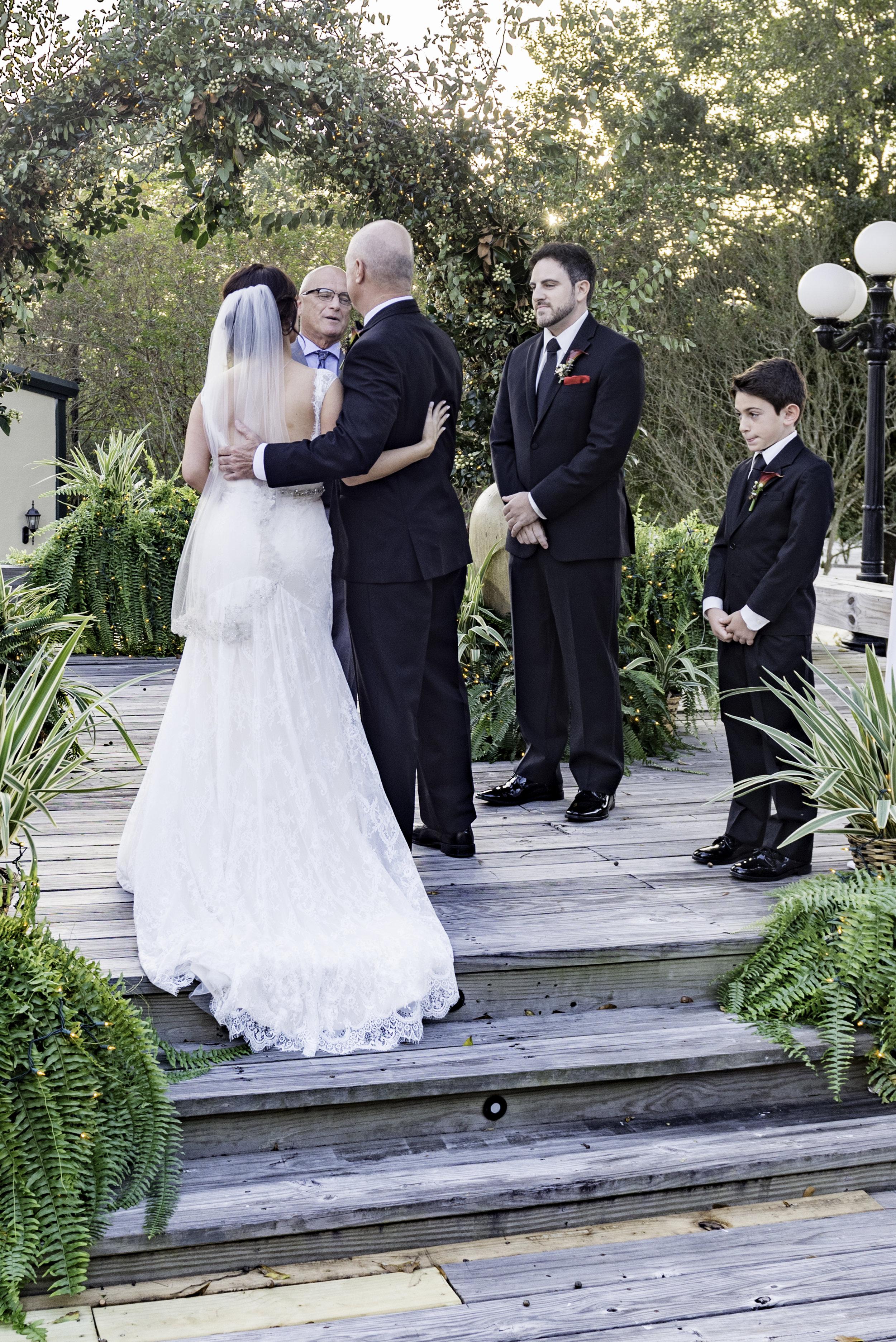 suire_wedding-123.jpg