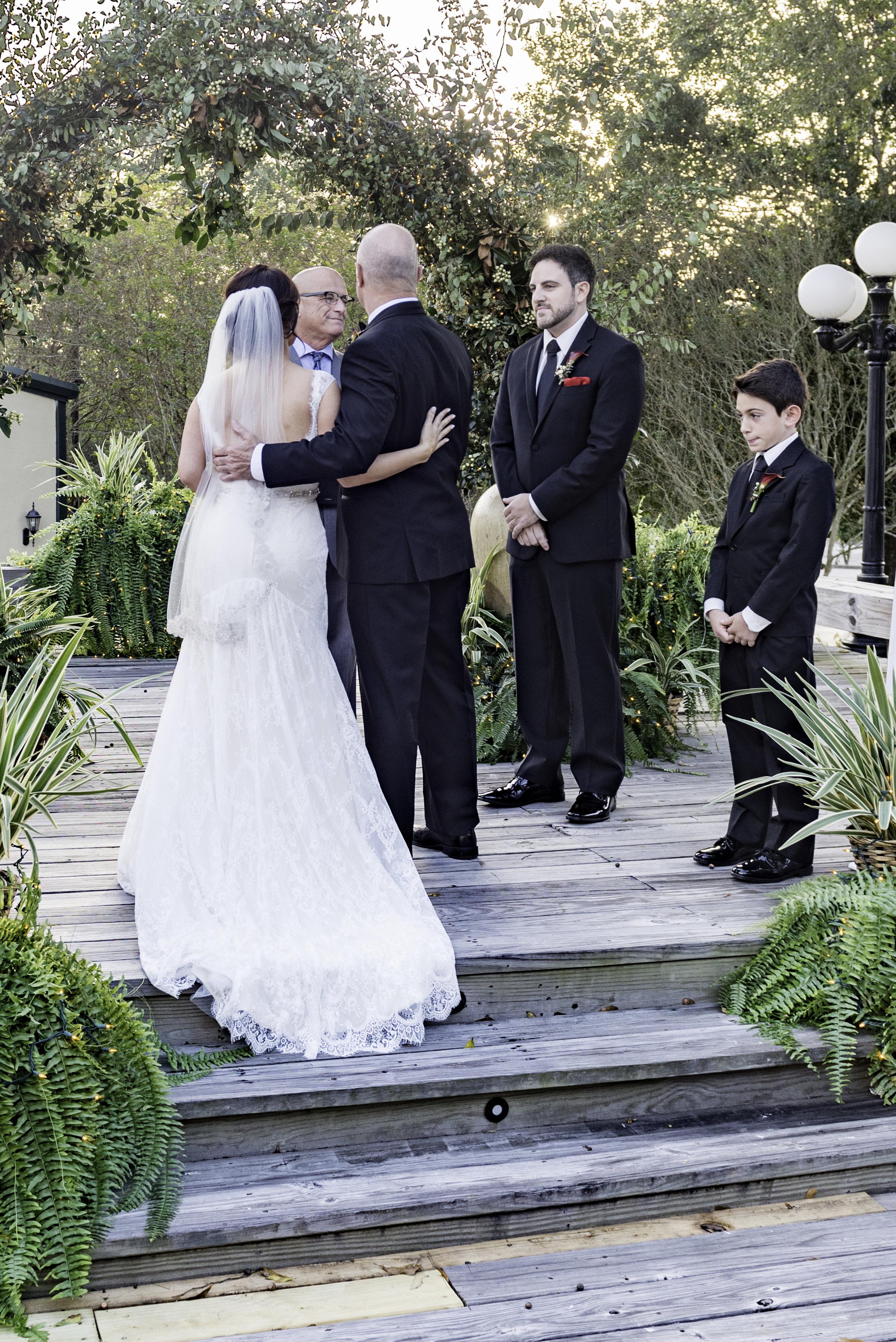 suire_wedding-124.jpg