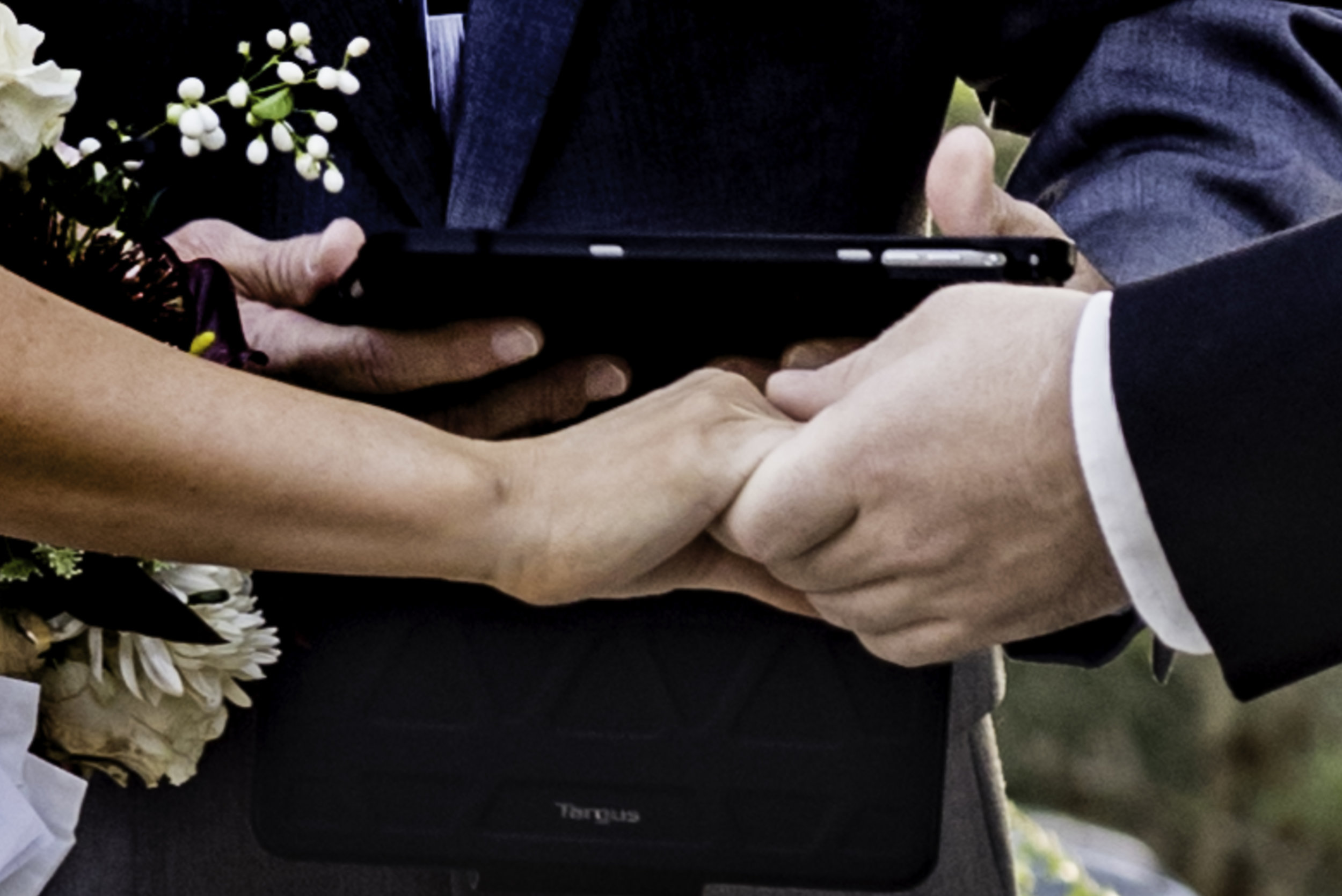 suire_wedding-125.jpg