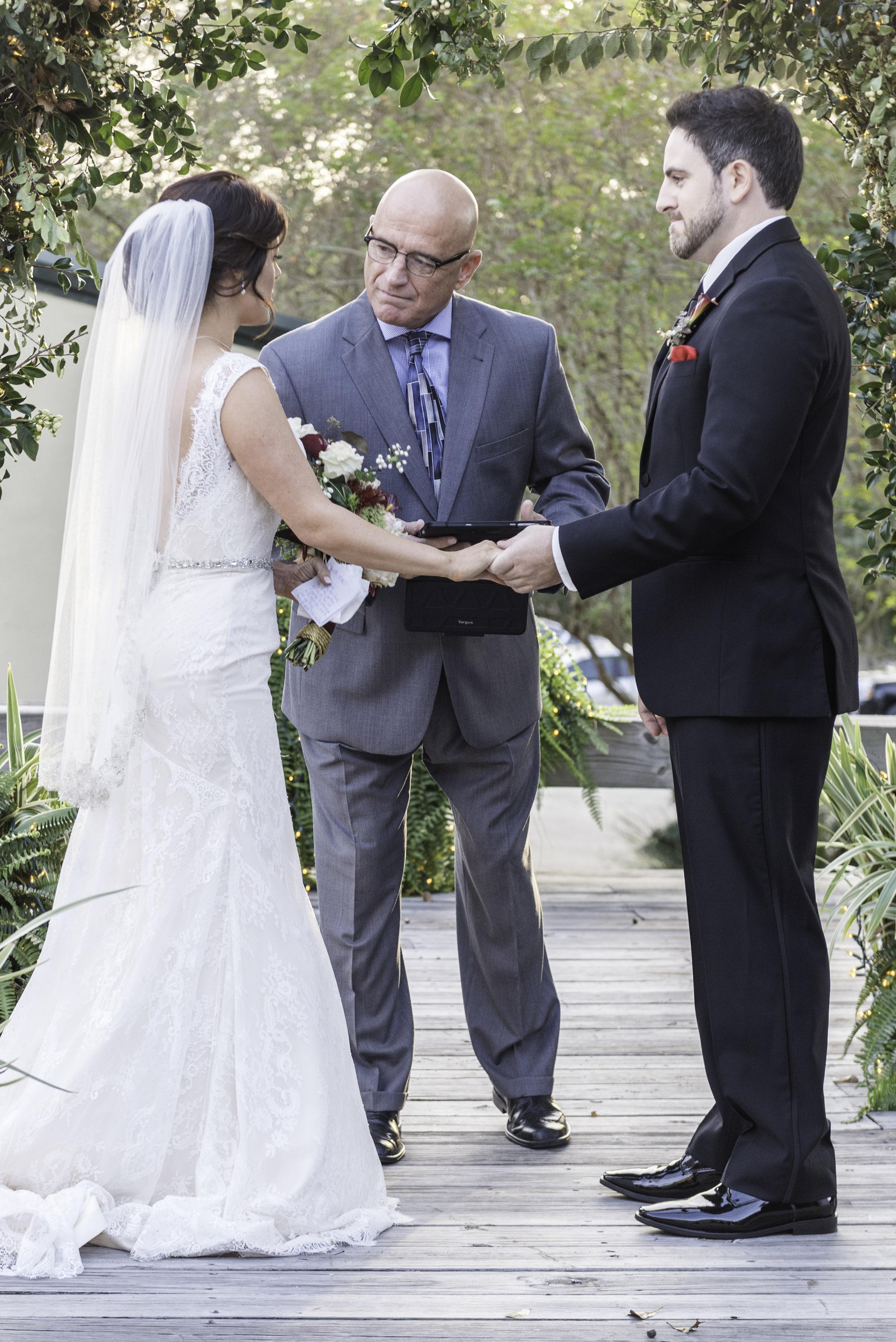 suire_wedding-126.jpg