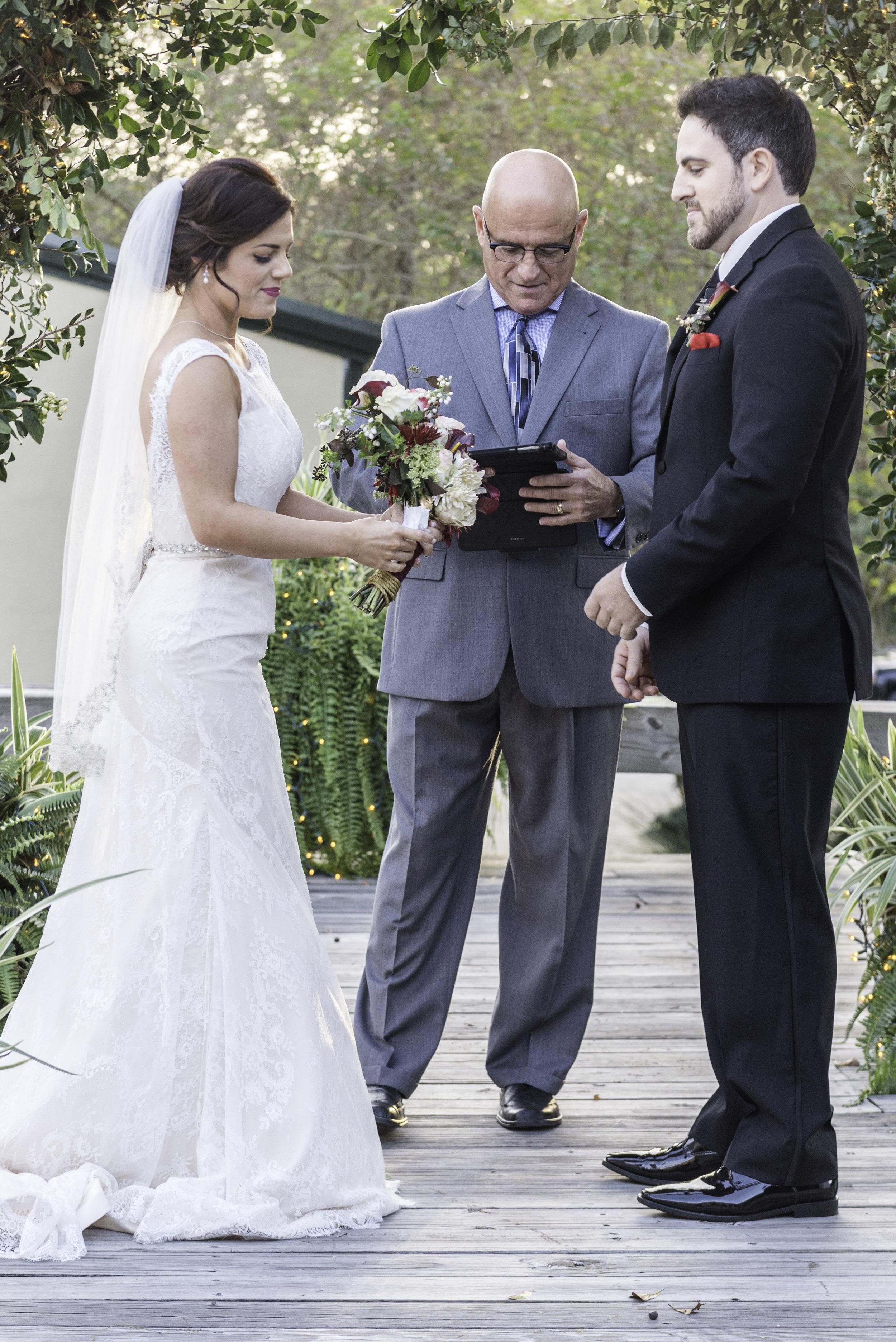 suire_wedding-127.jpg