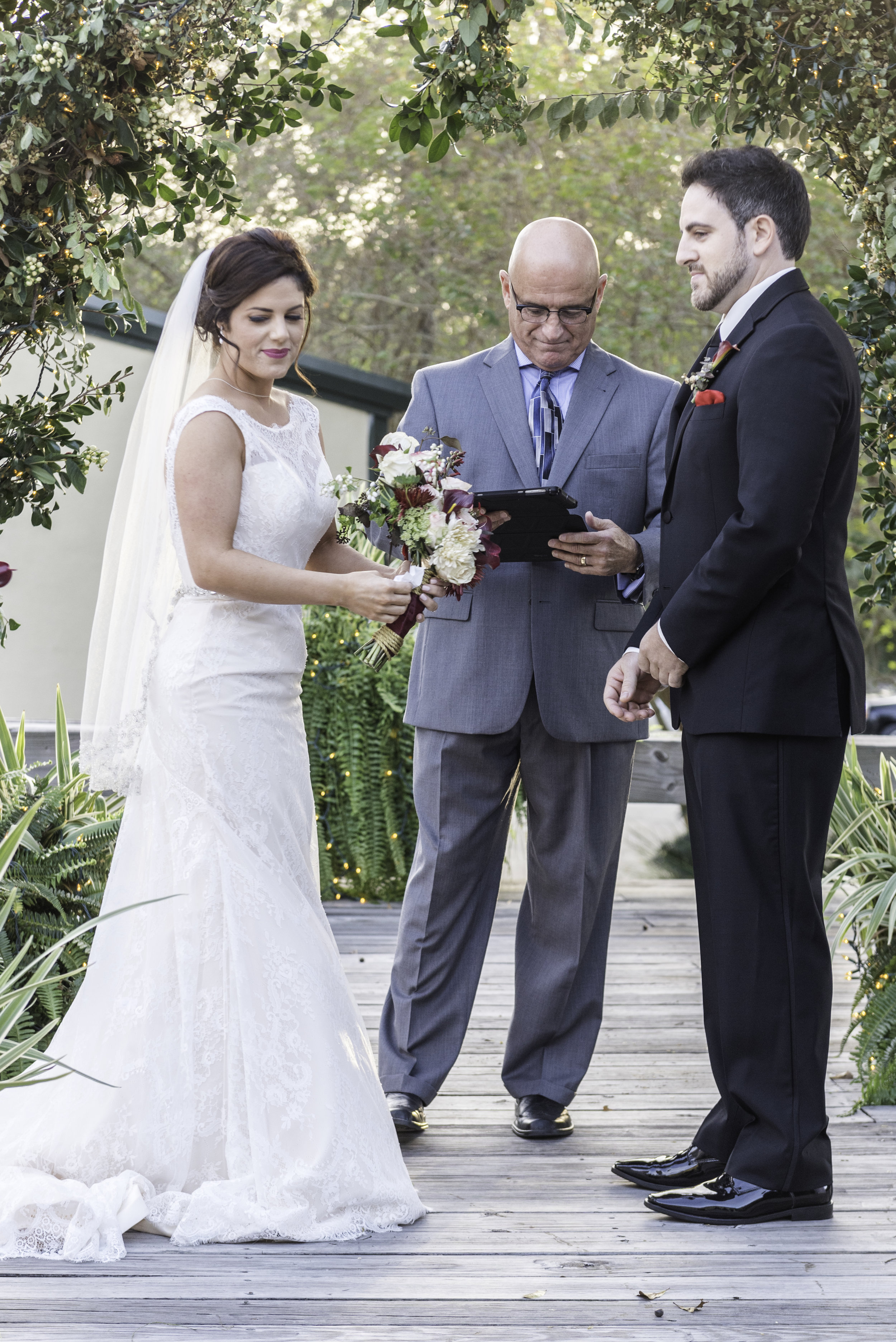 suire_wedding-128.jpg