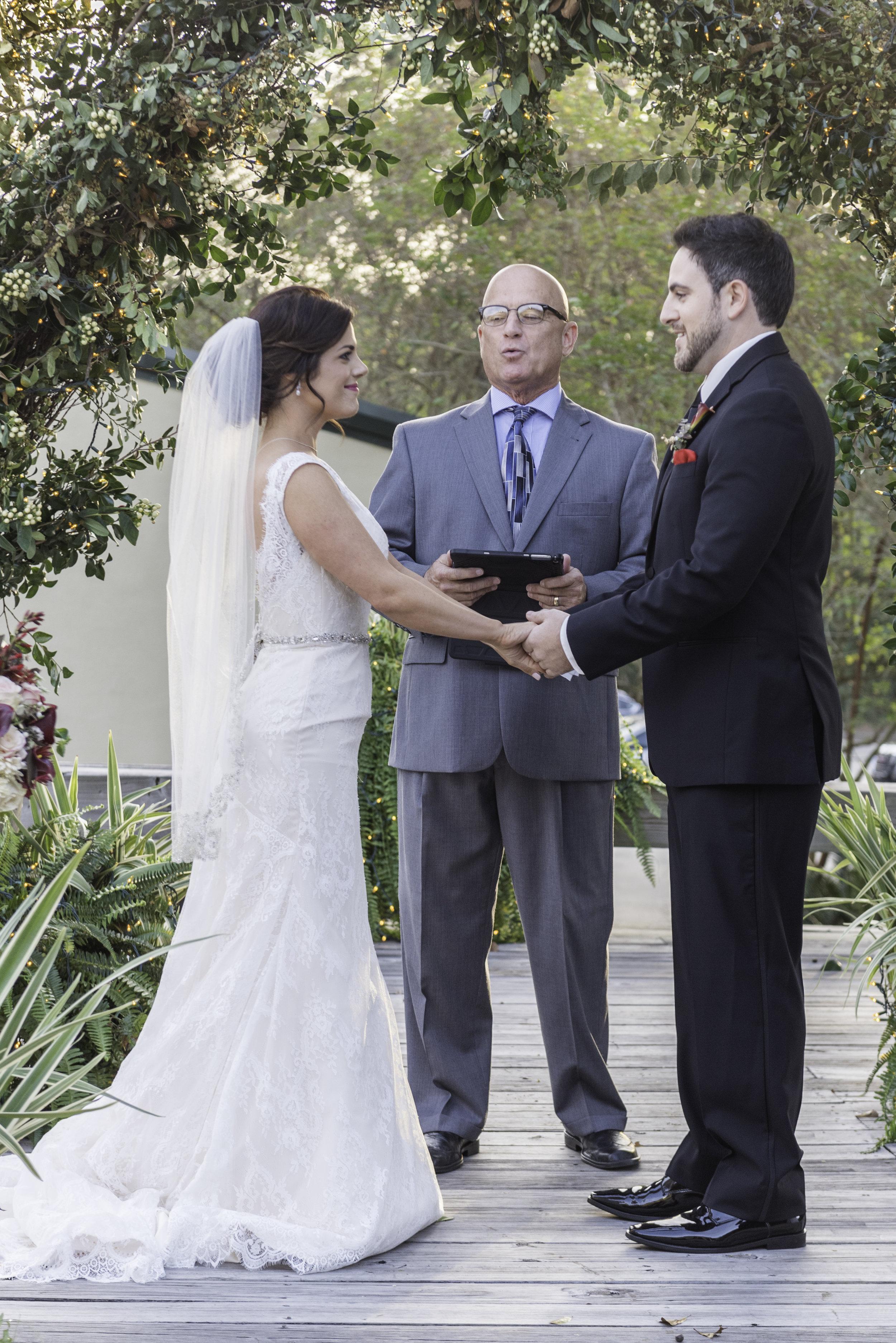 suire_wedding-129.jpg