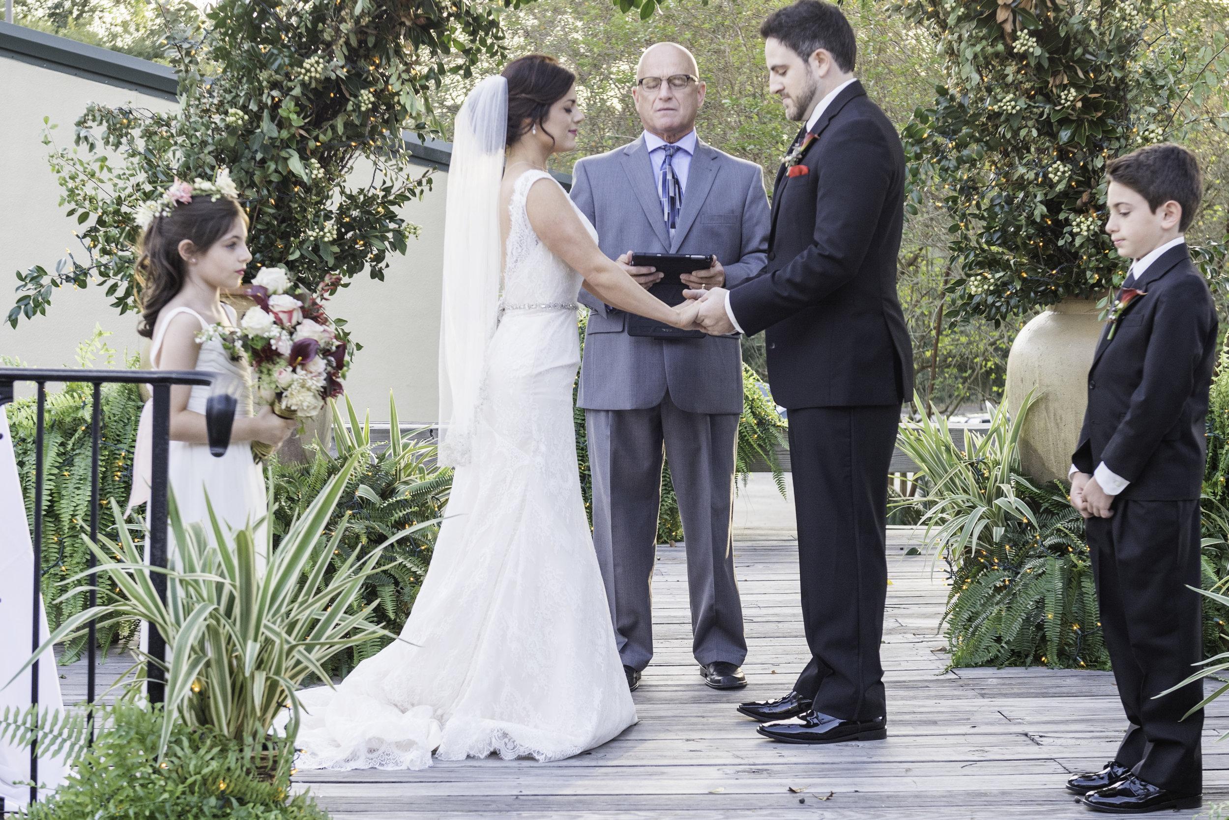 suire_wedding-131.jpg
