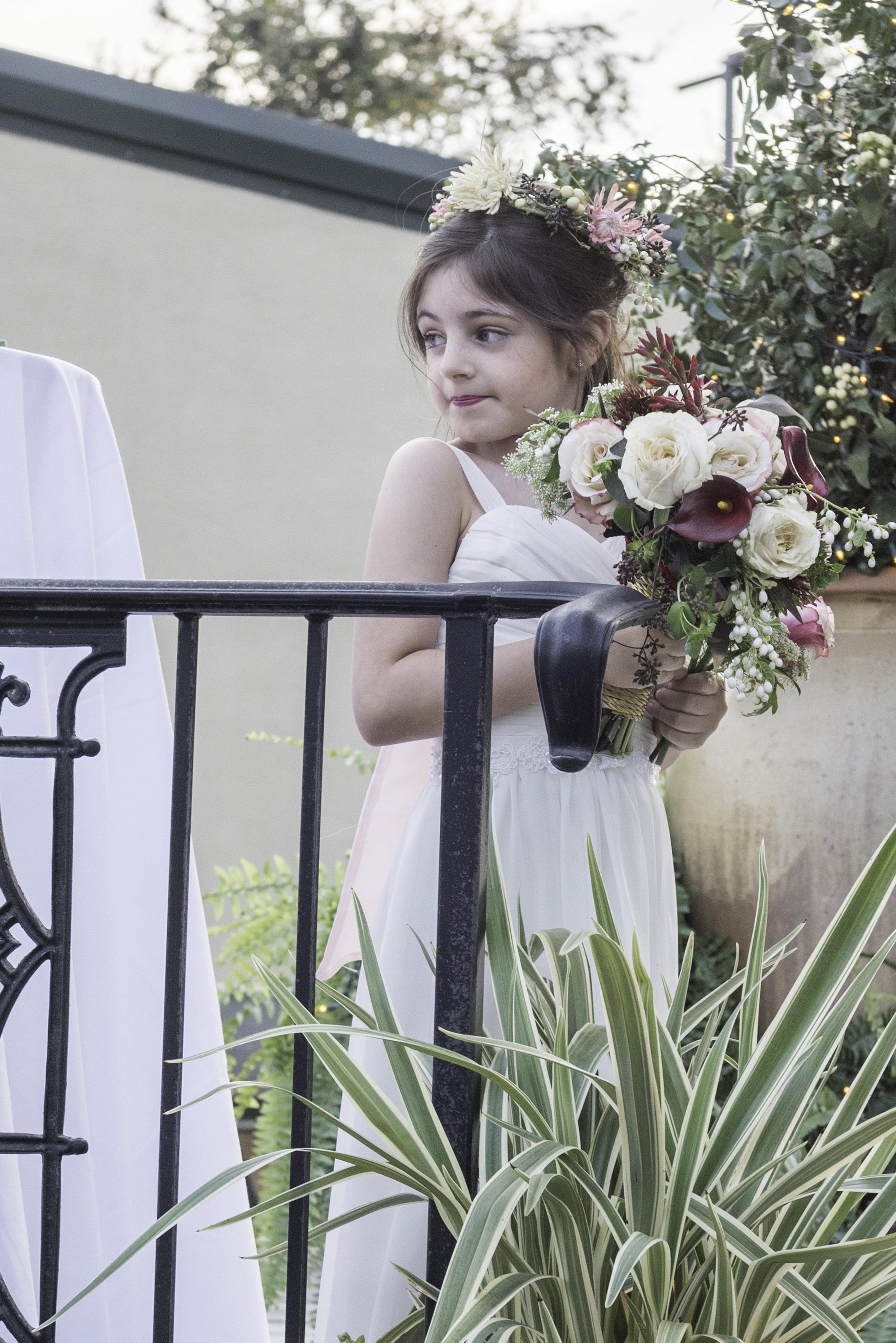 suire_wedding-133.jpg