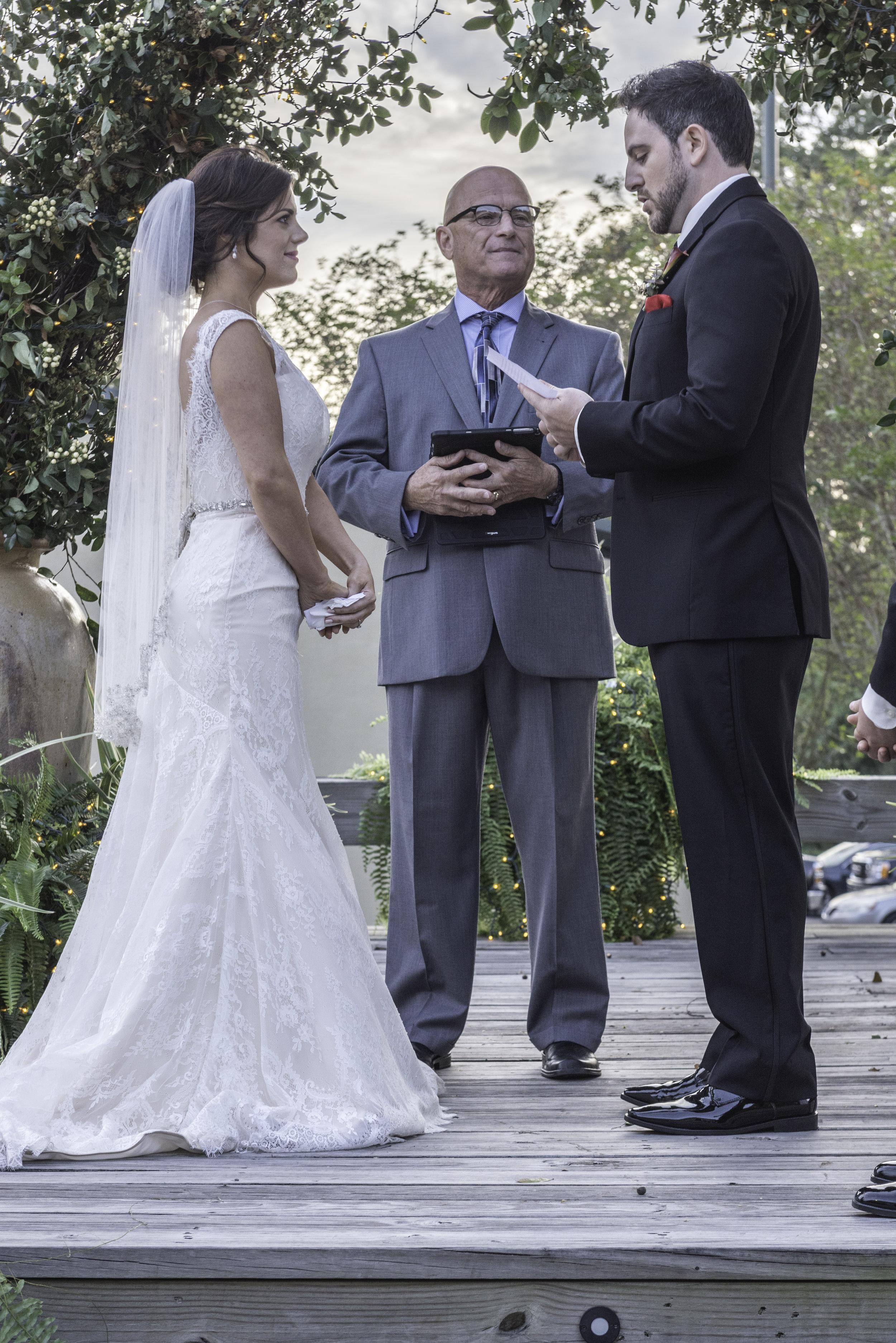 suire_wedding-135.jpg