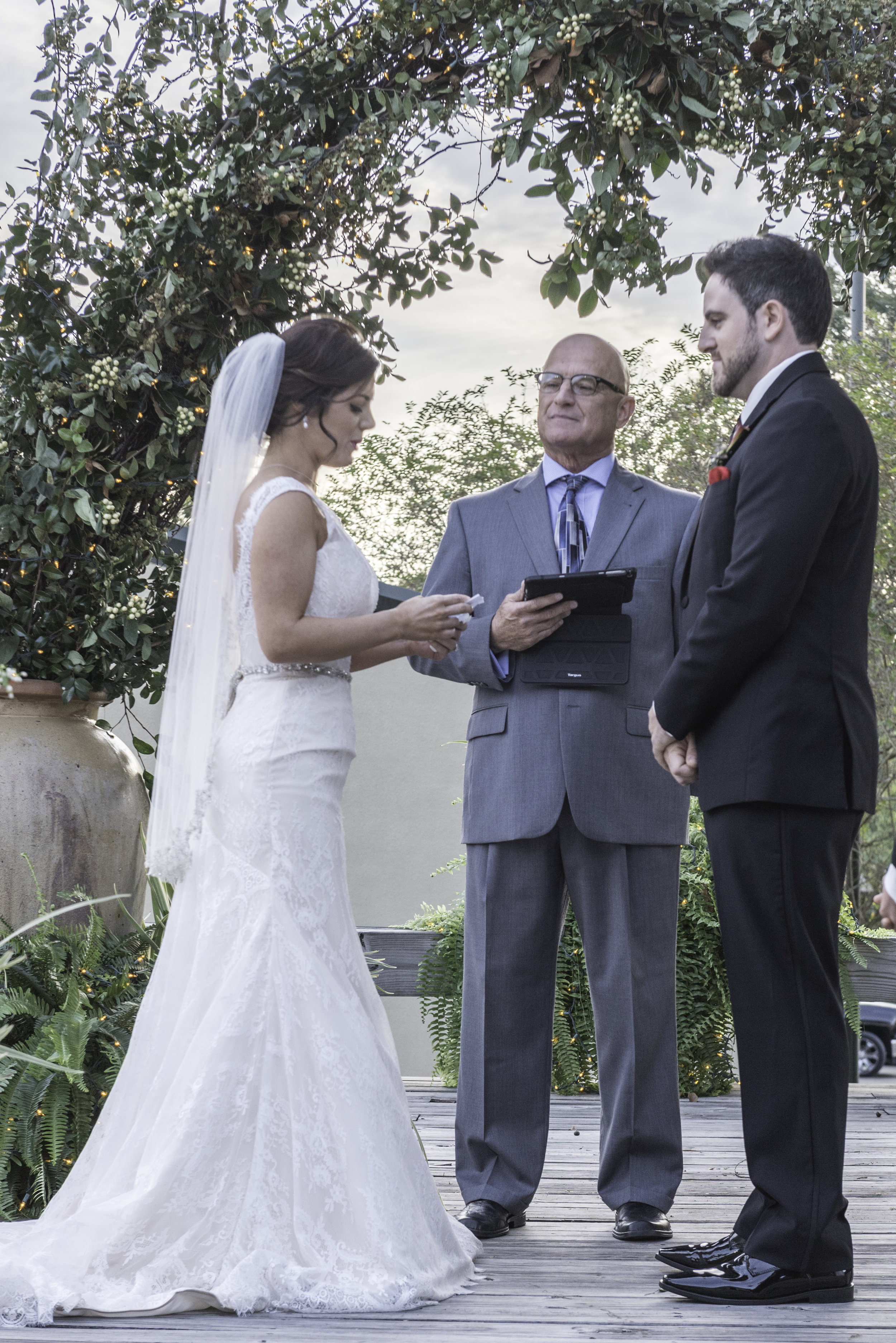 suire_wedding-136.jpg