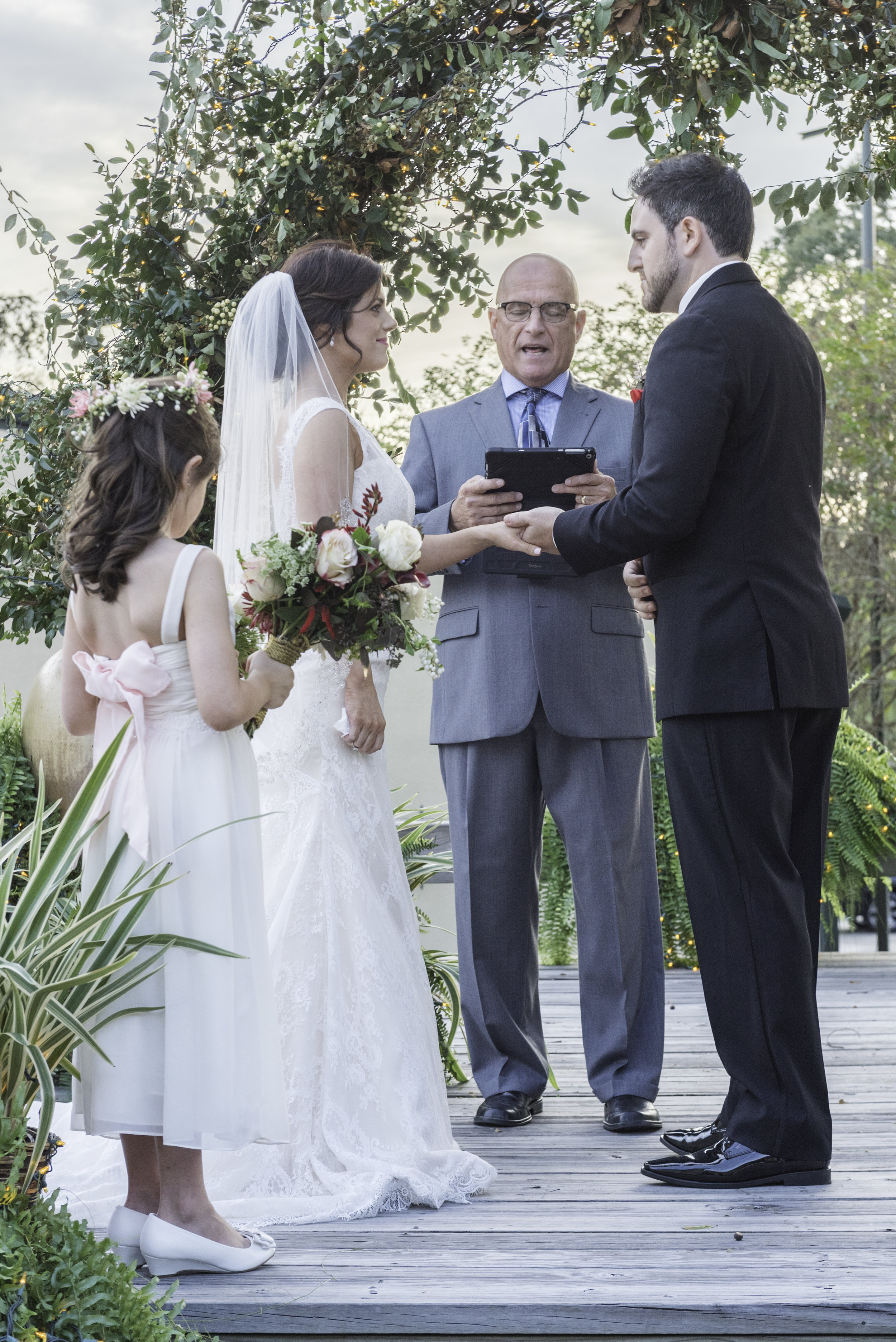 suire_wedding-138.jpg