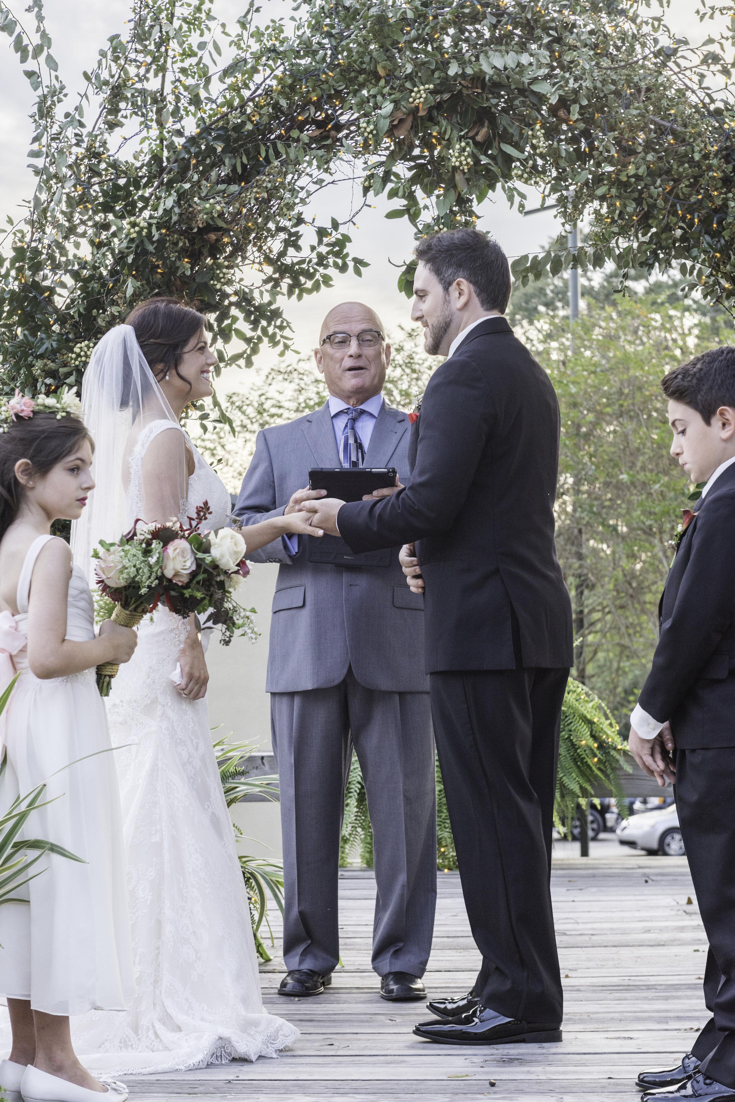 suire_wedding-139.jpg