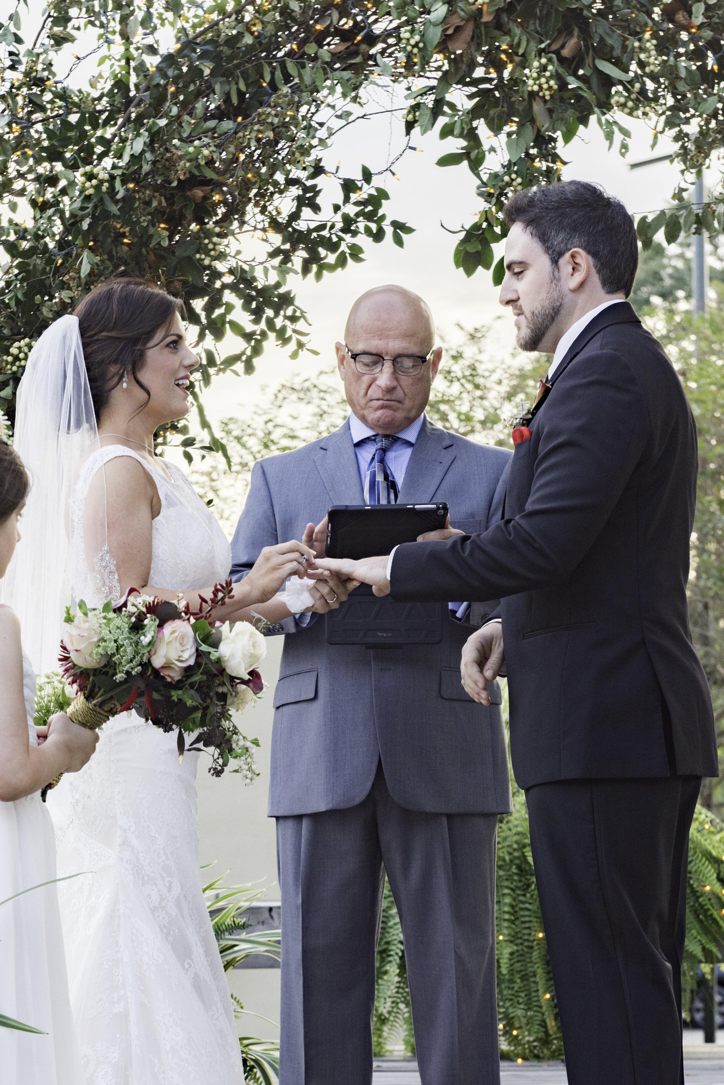 suire_wedding-140.jpg