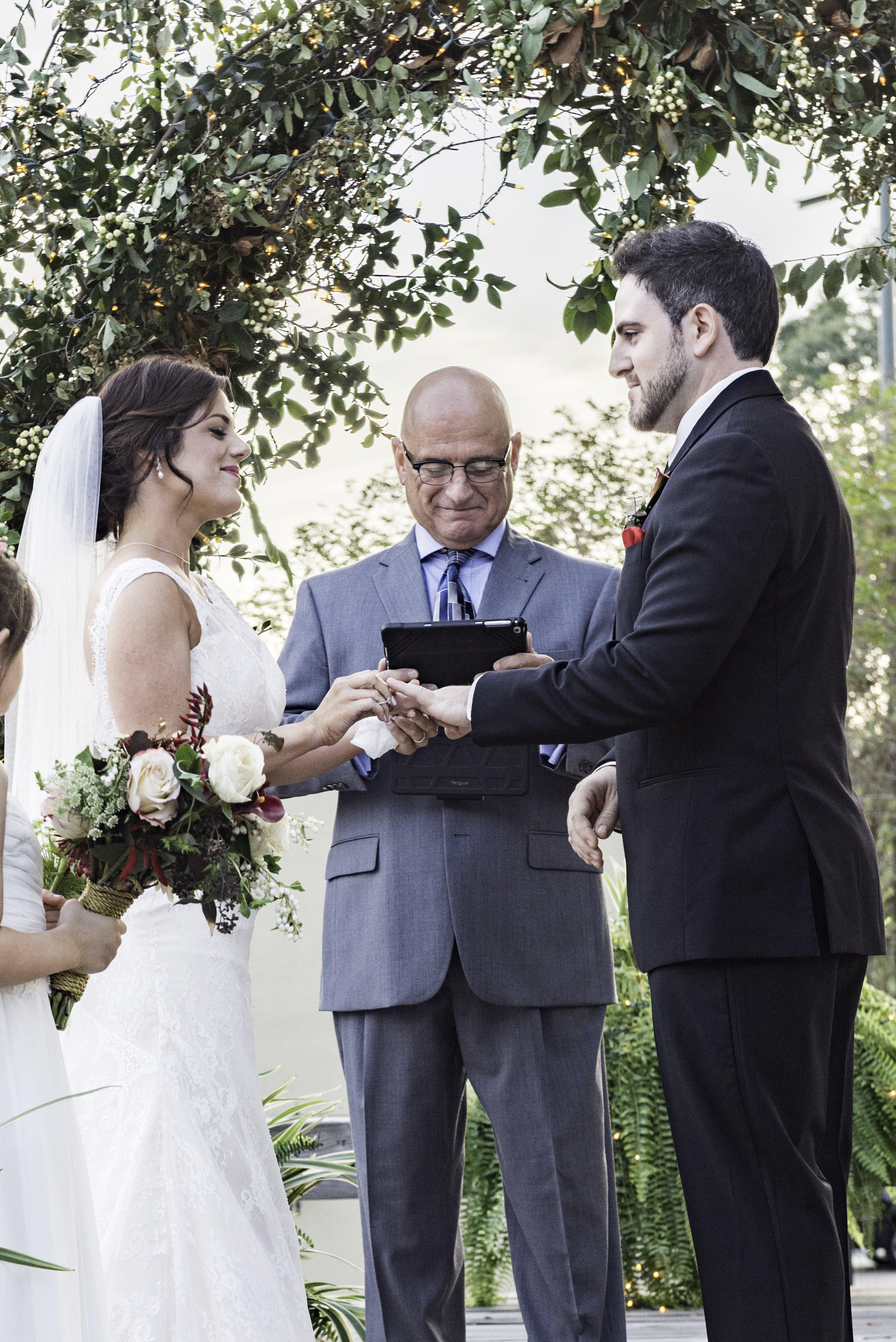 suire_wedding-142.jpg