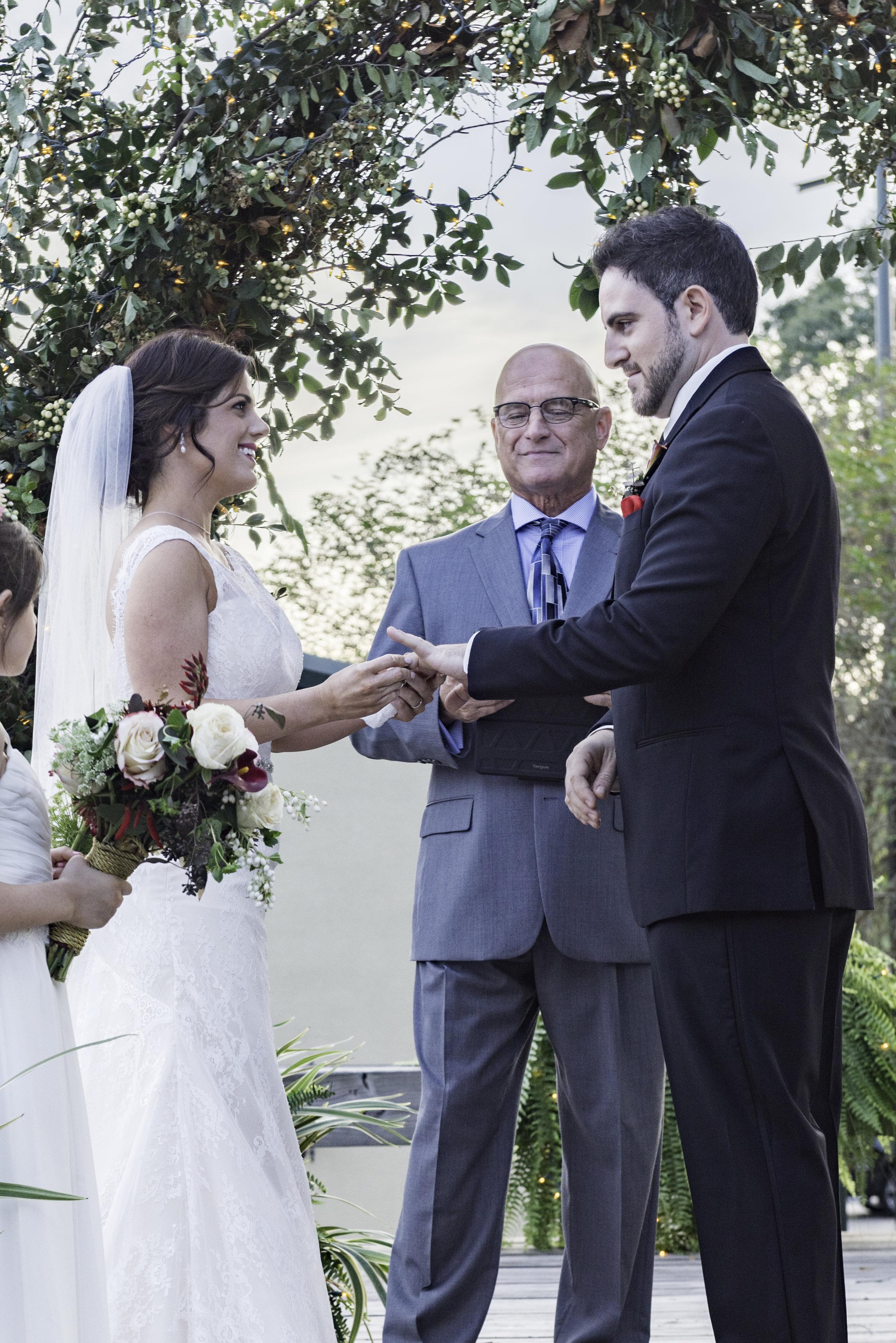 suire_wedding-144.jpg