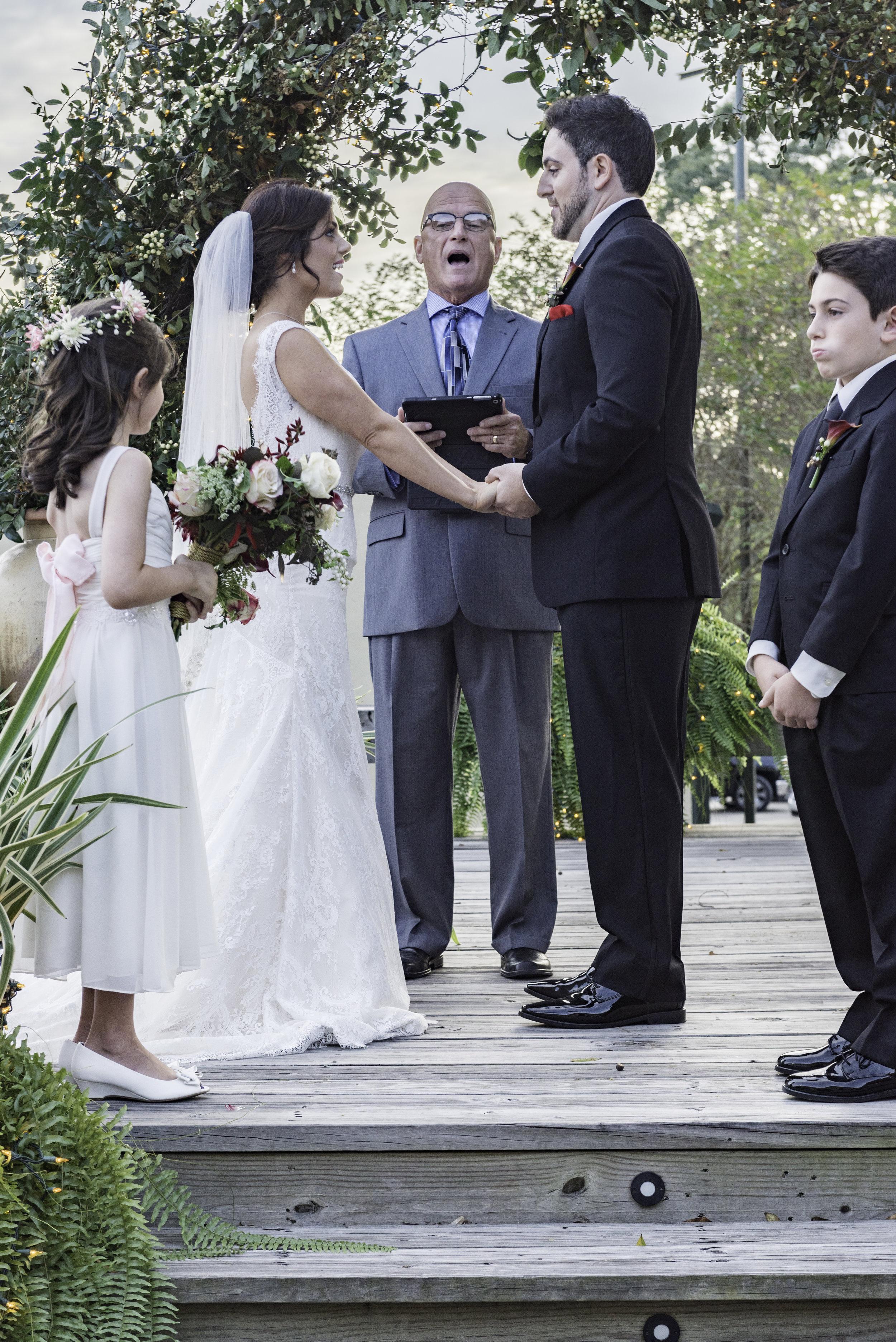 suire_wedding-145.jpg