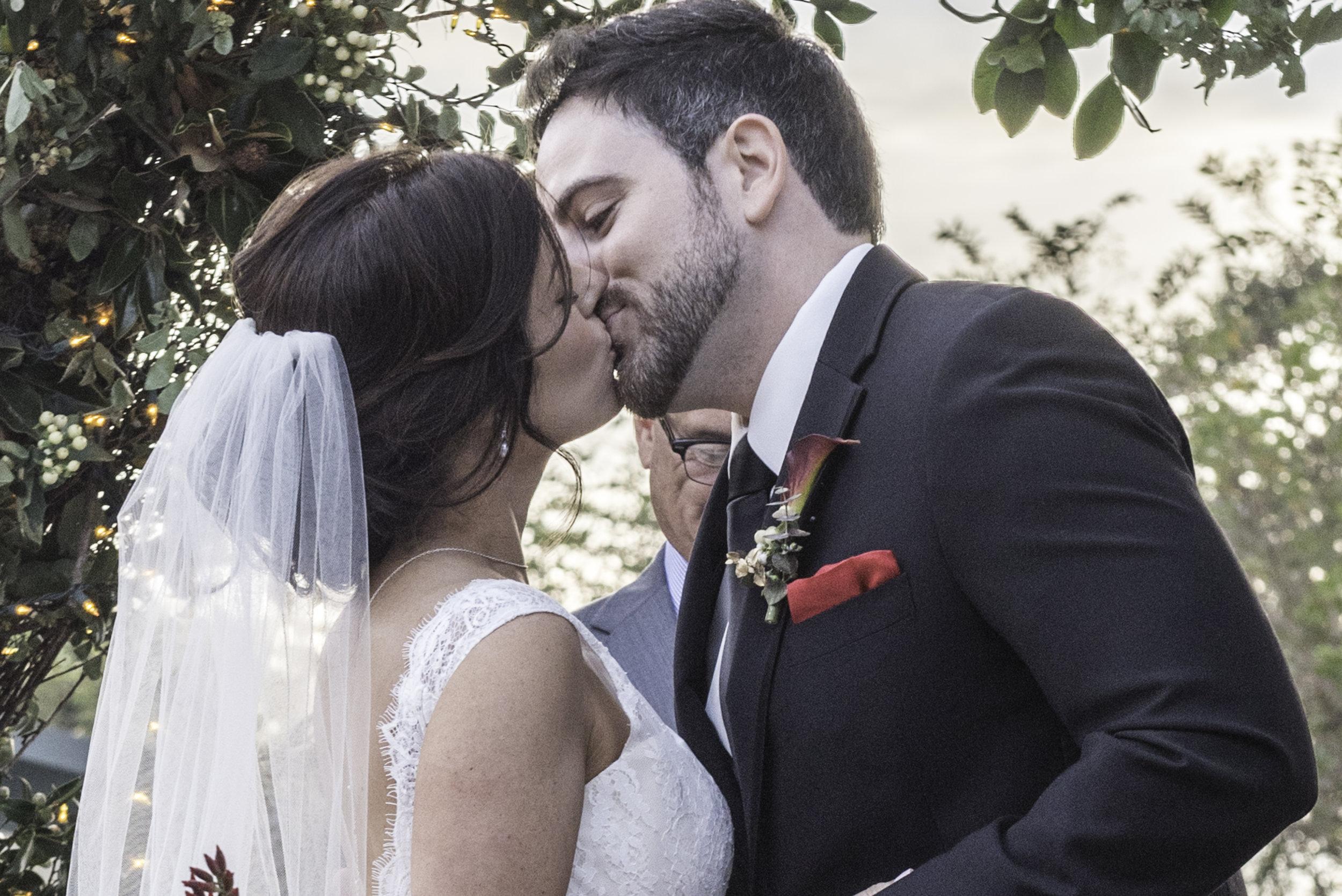 suire_wedding-147.jpg