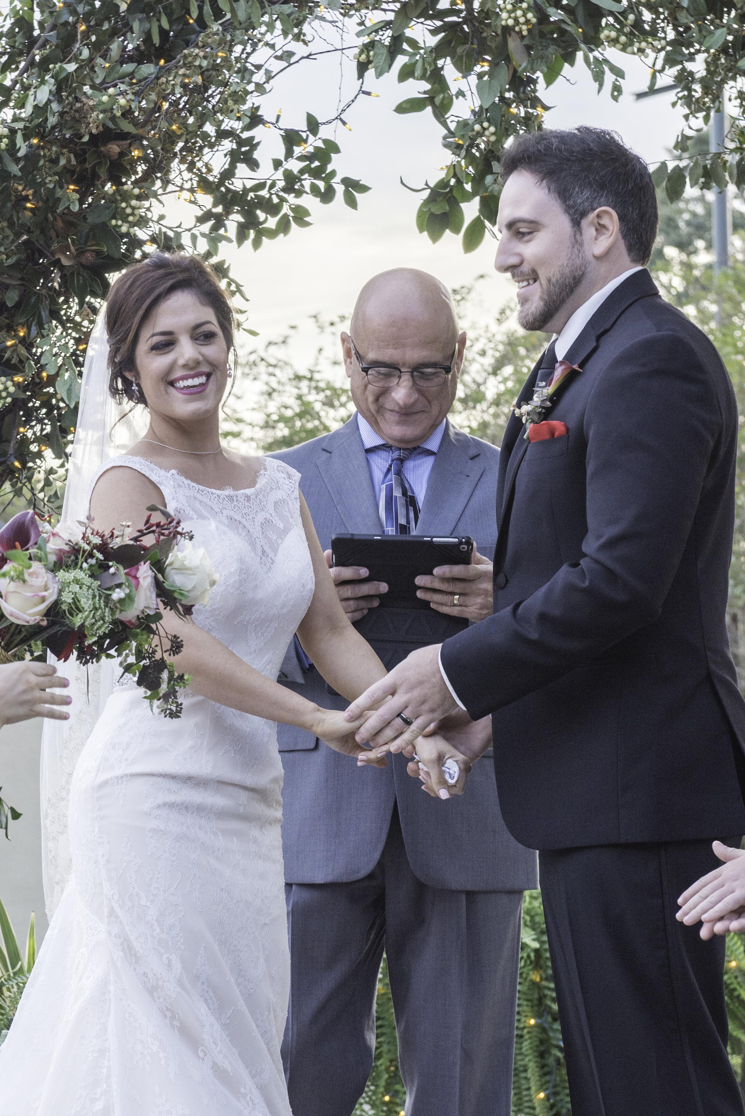 suire_wedding-150.jpg