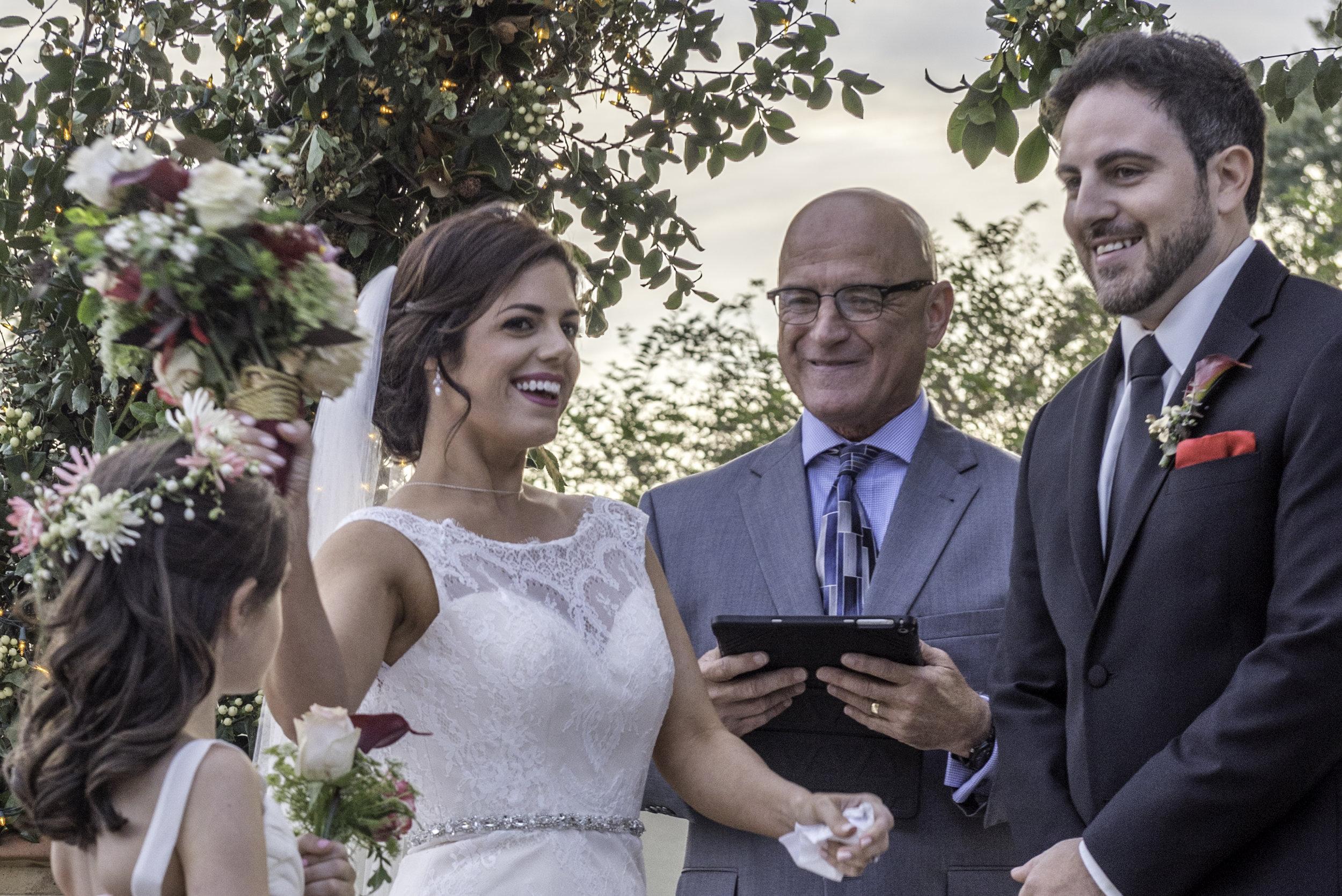 suire_wedding-152.jpg