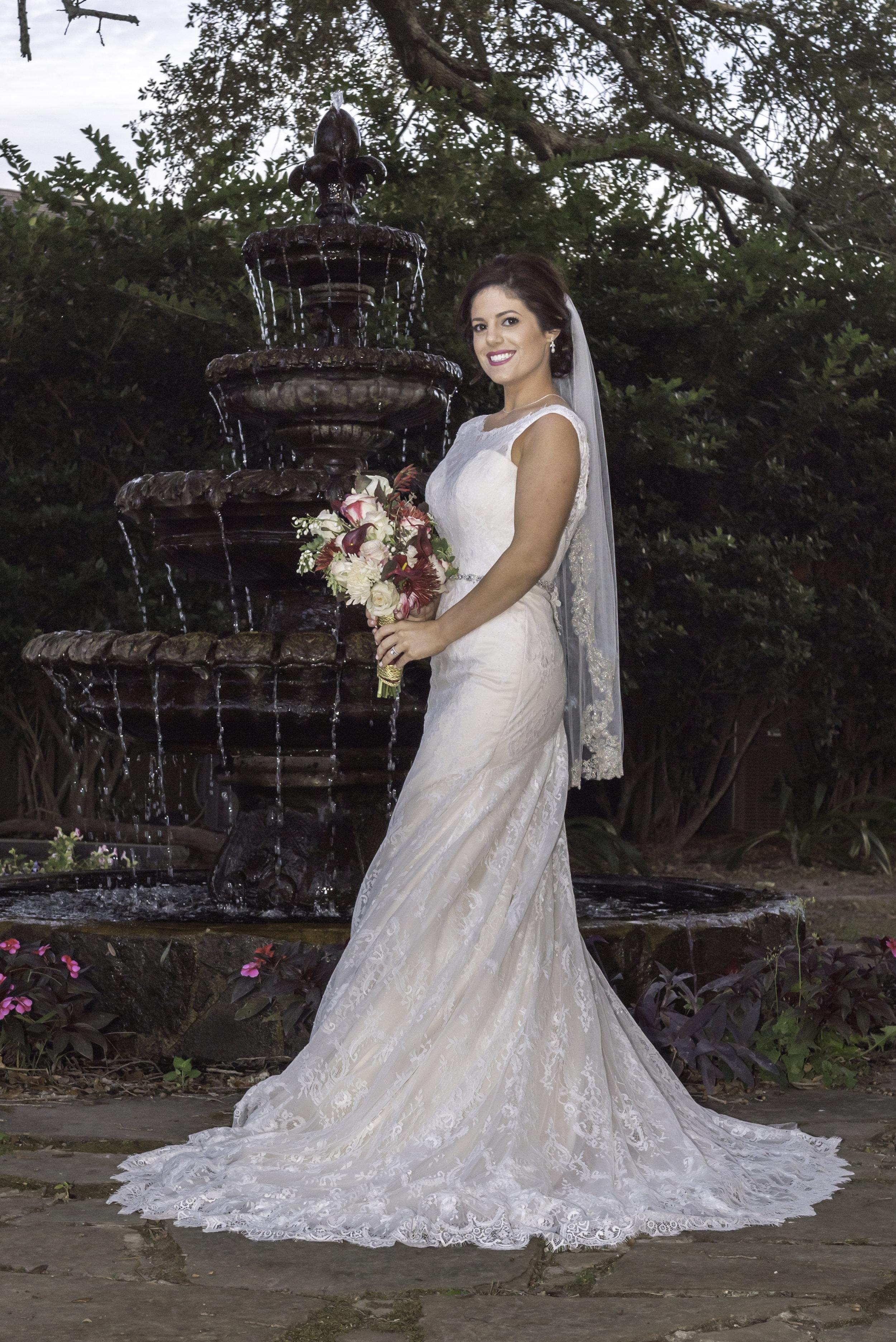 suire_wedding-156.jpg