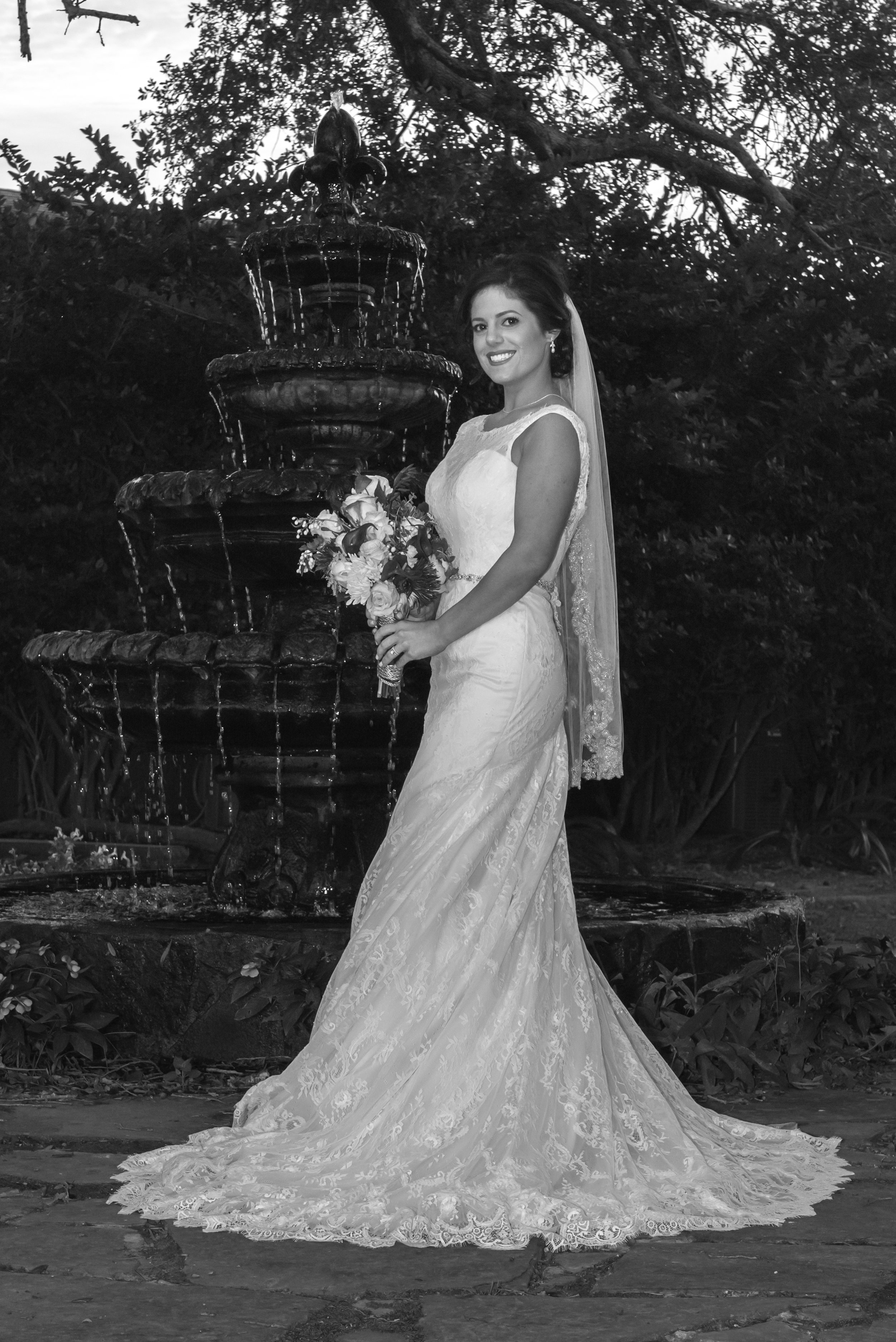 suire_wedding-157.jpg