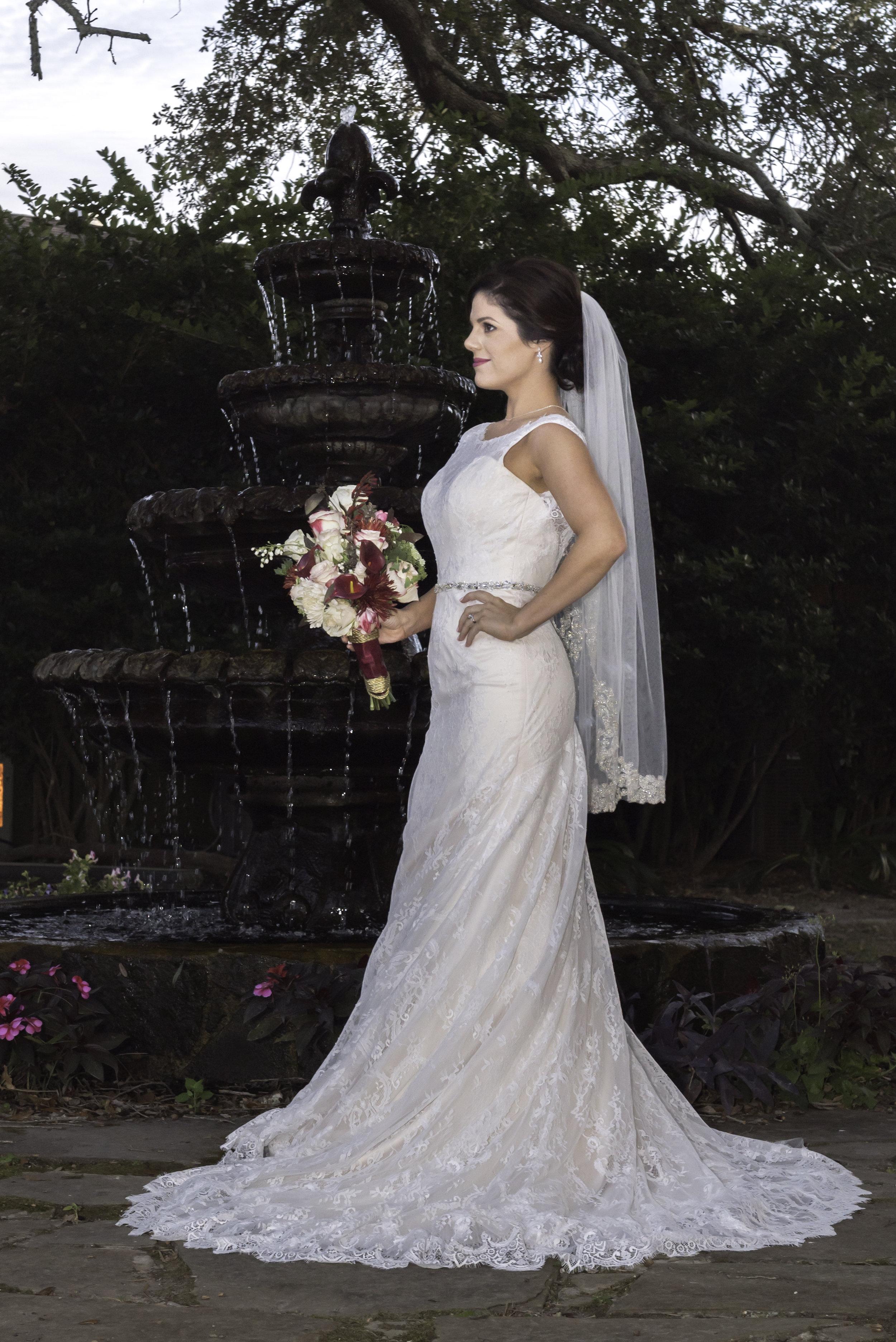 suire_wedding-159.jpg