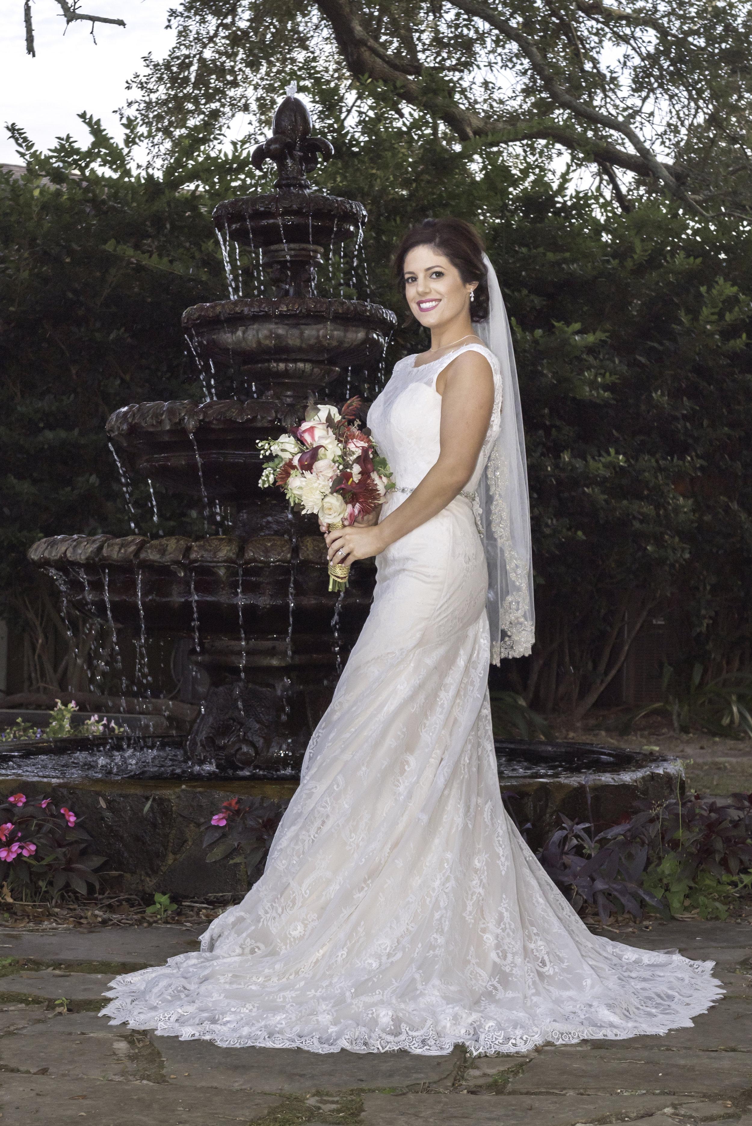 suire_wedding-158.jpg