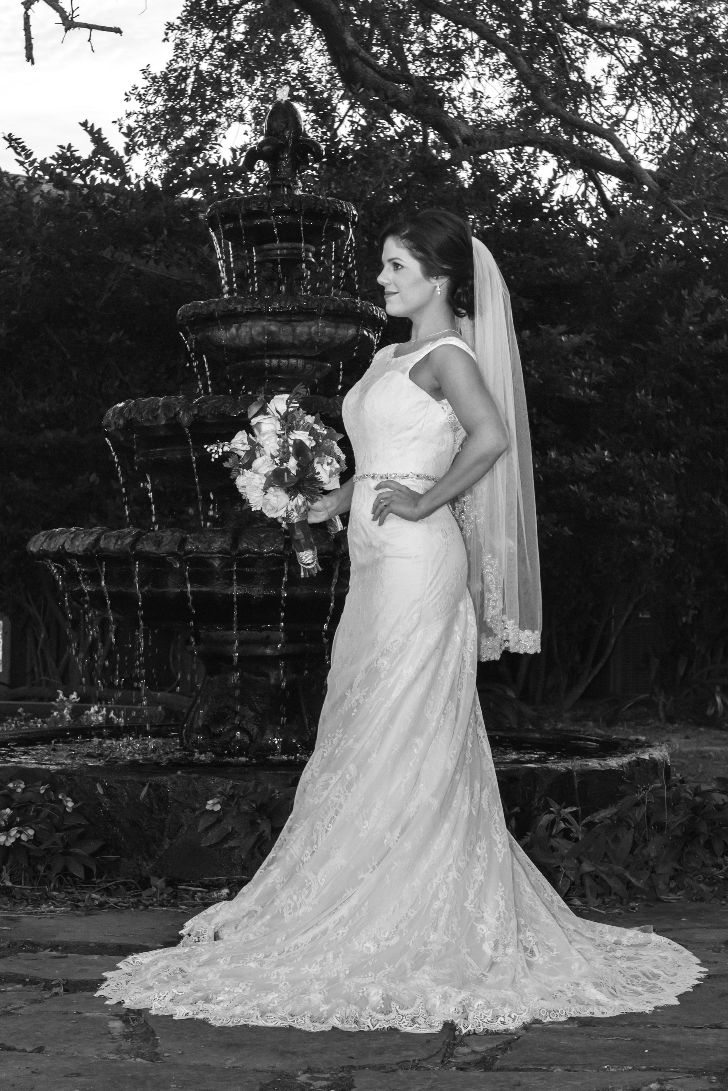 suire_wedding-160.jpg
