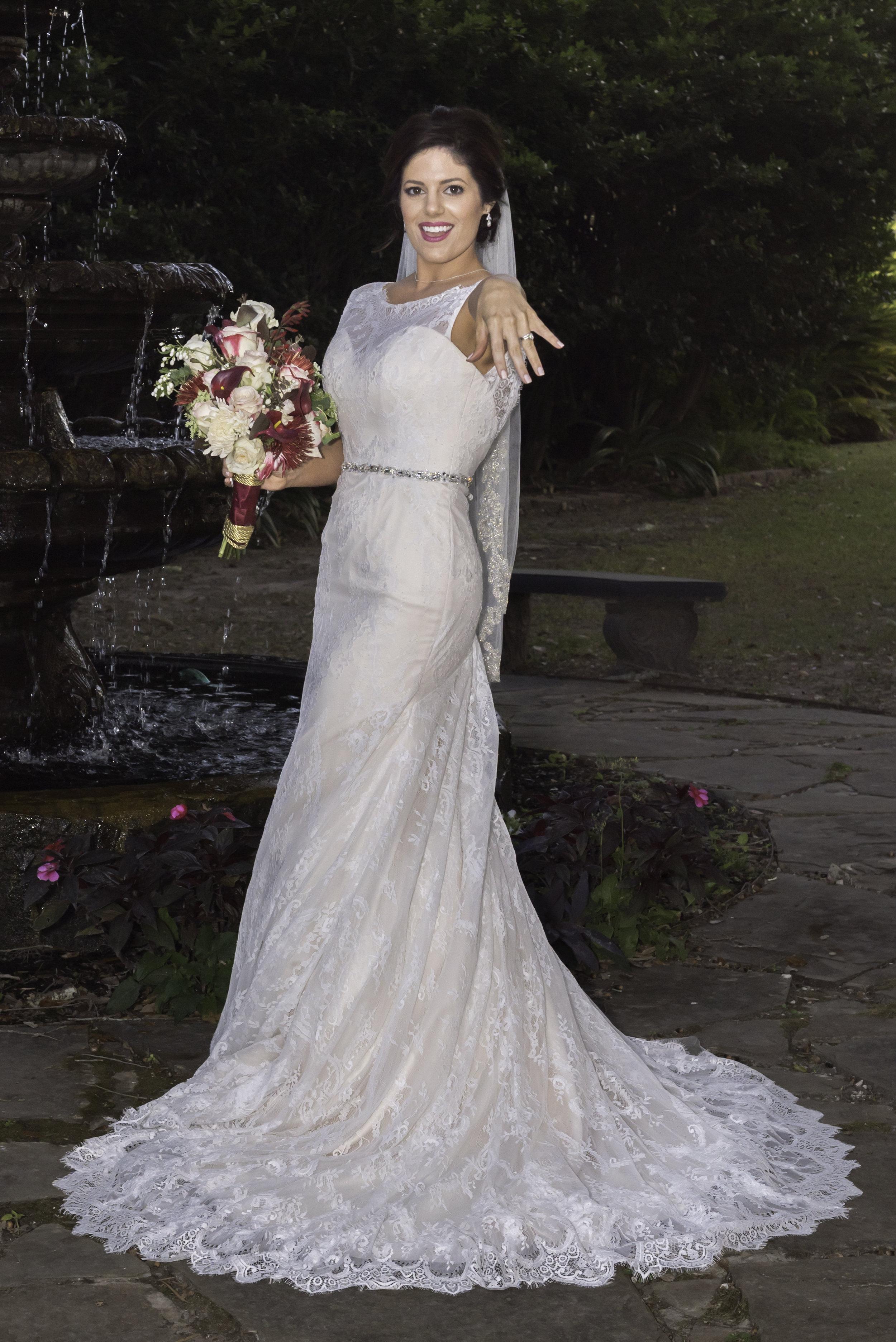 suire_wedding-161.jpg
